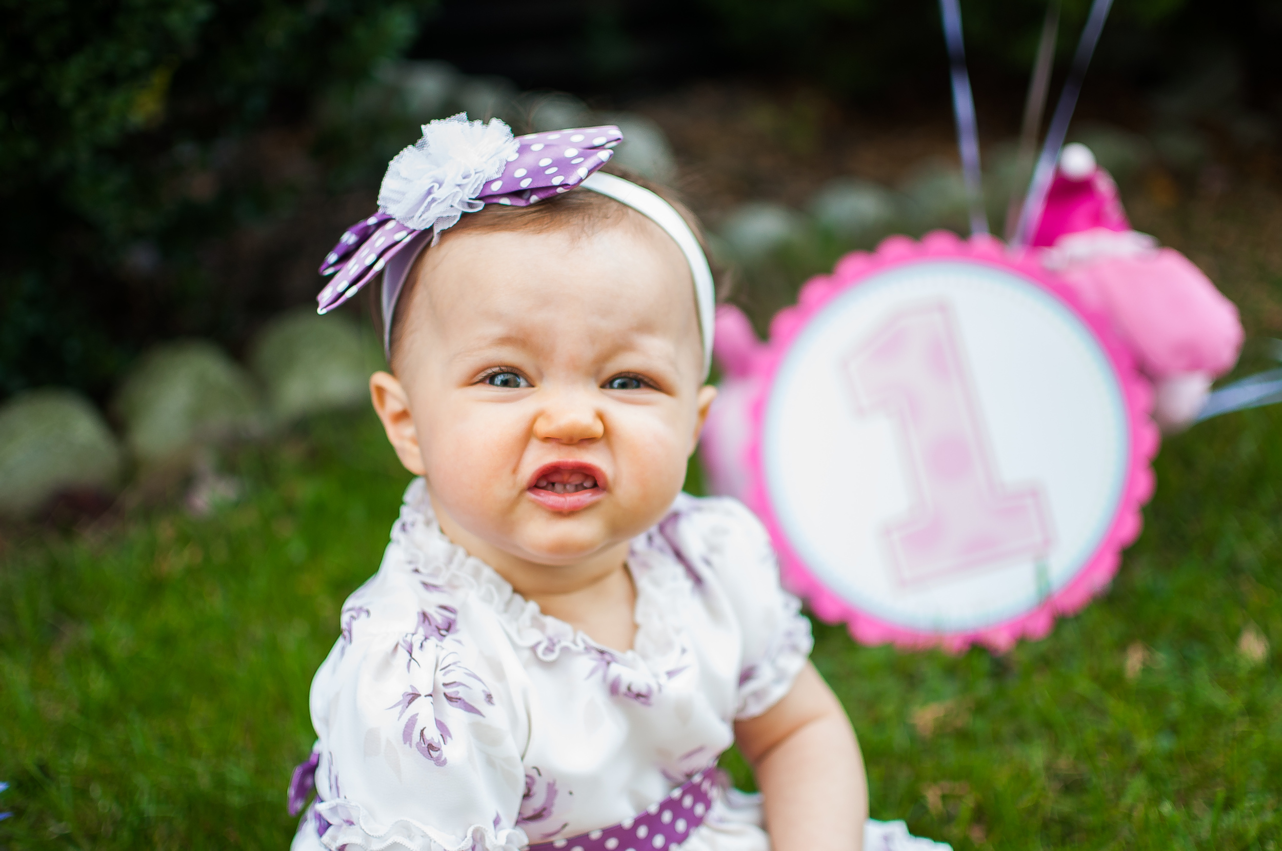 131117 - Kerrigan's First Birthday-3.jpg