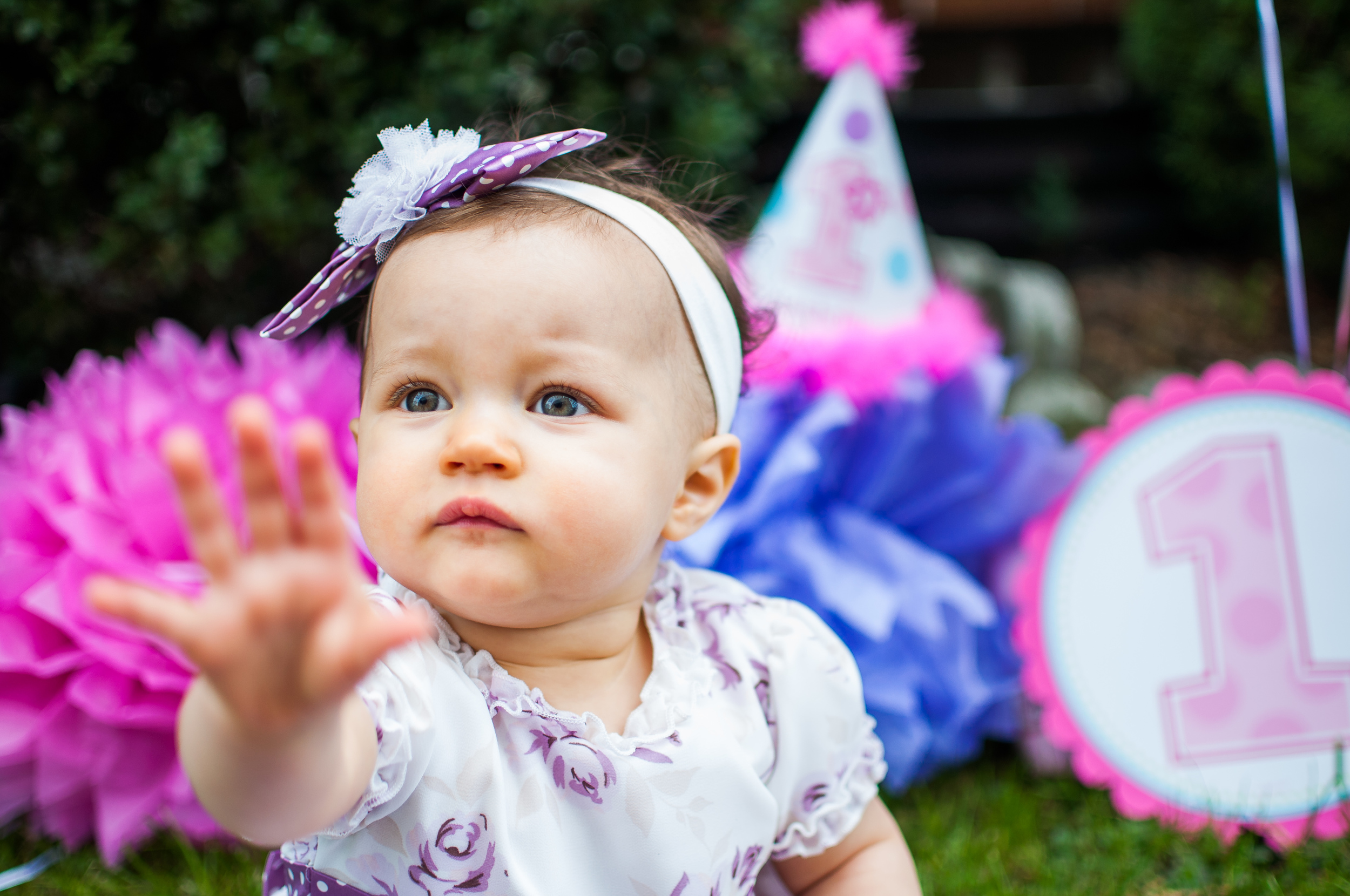 131117 - Kerrigan's First Birthday-8.jpg