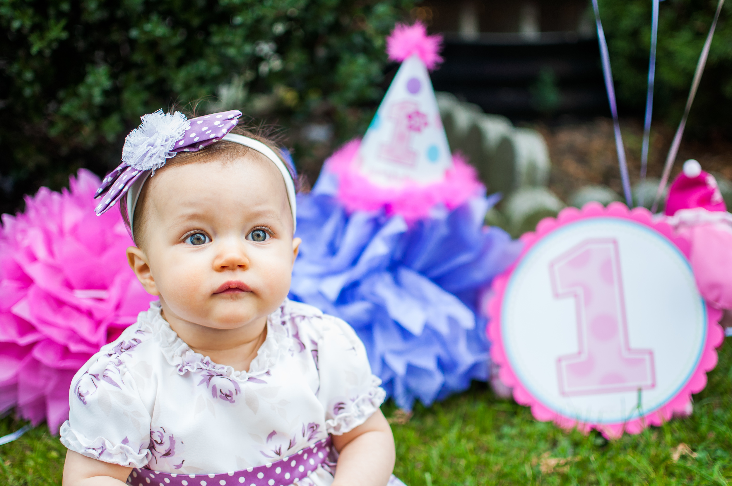 131117 - Kerrigan's First Birthday-9.jpg