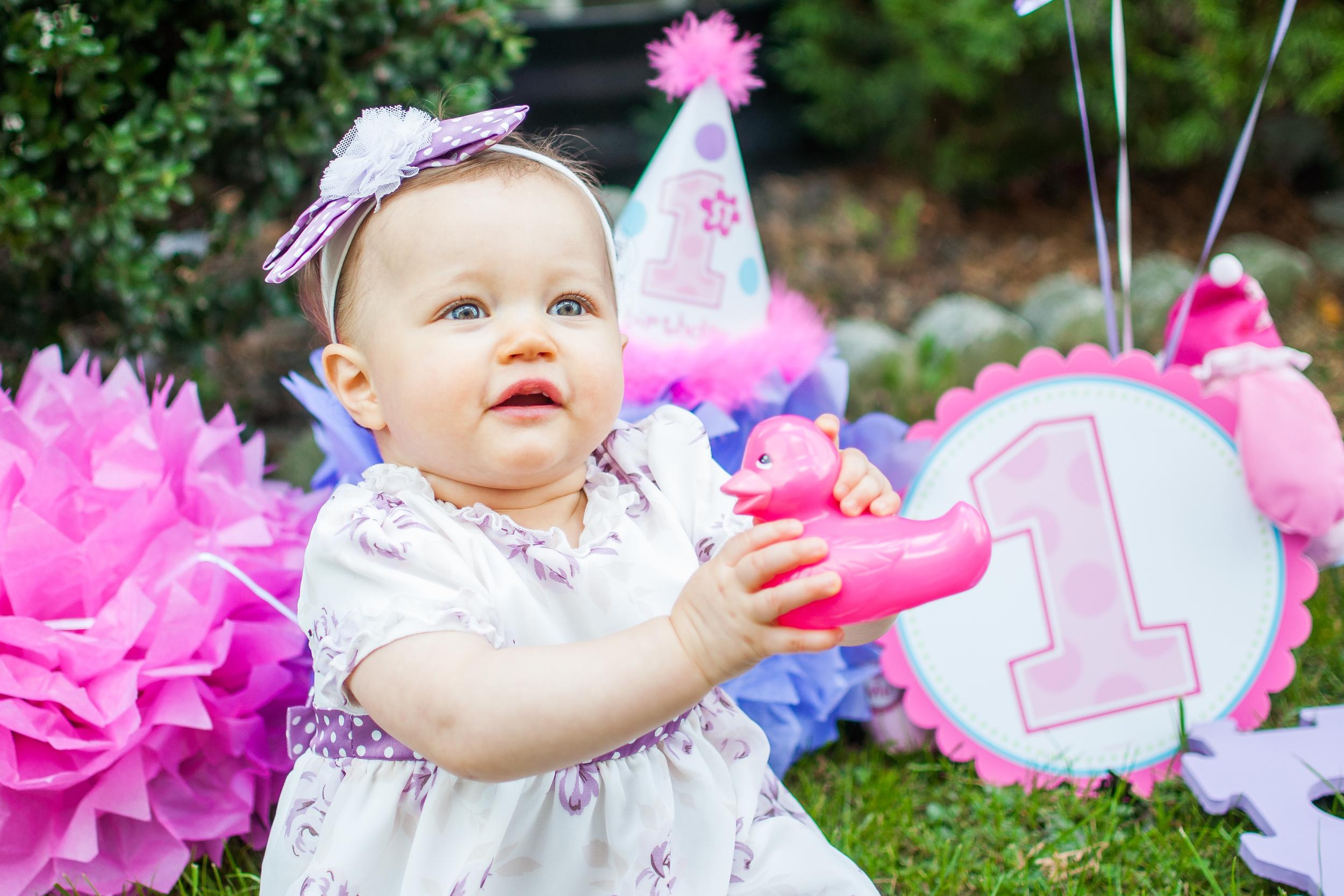 131117 - Kerrigan's First Birthday-10.jpg