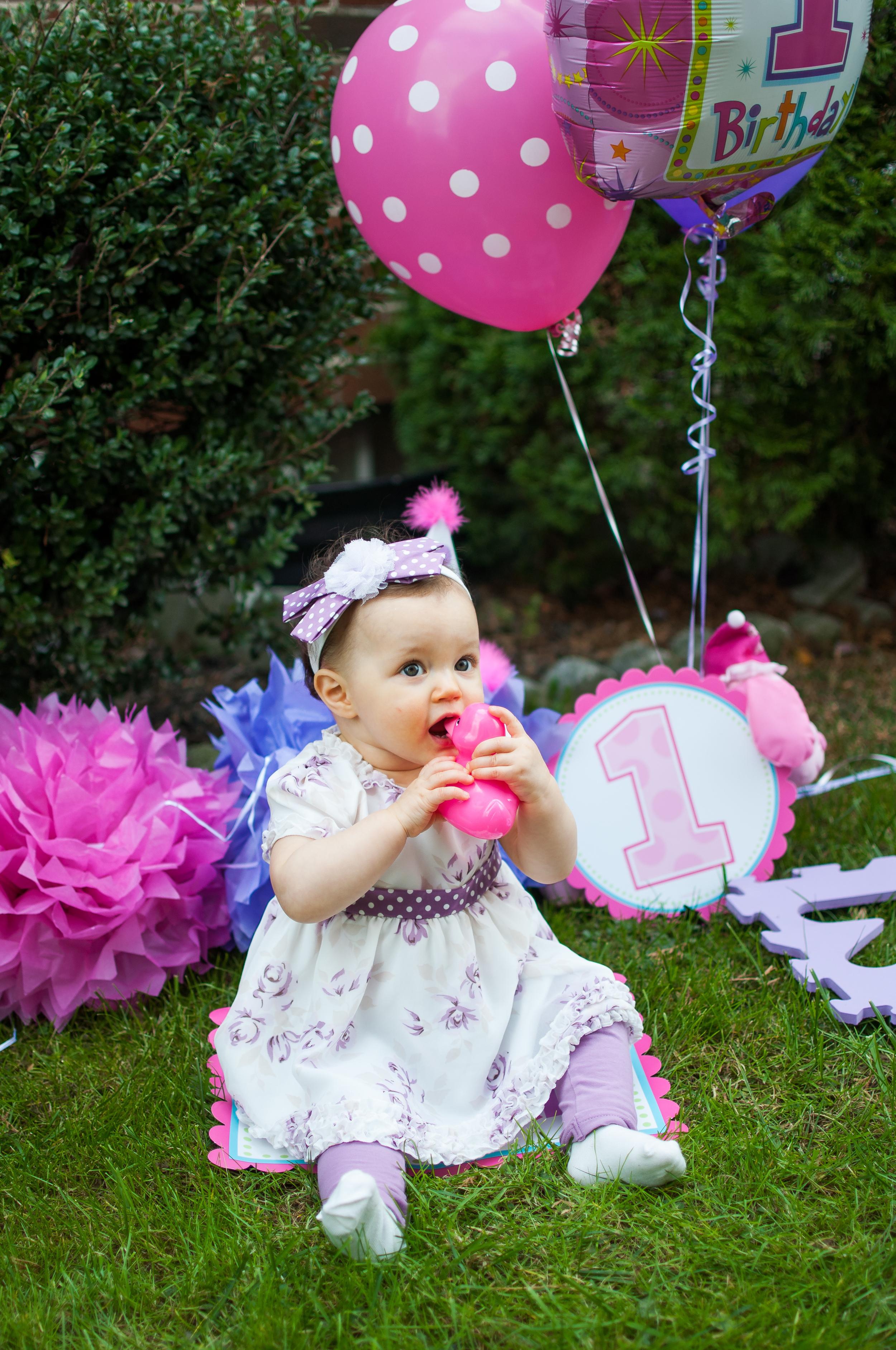 131117 - Kerrigan's First Birthday-11.jpg
