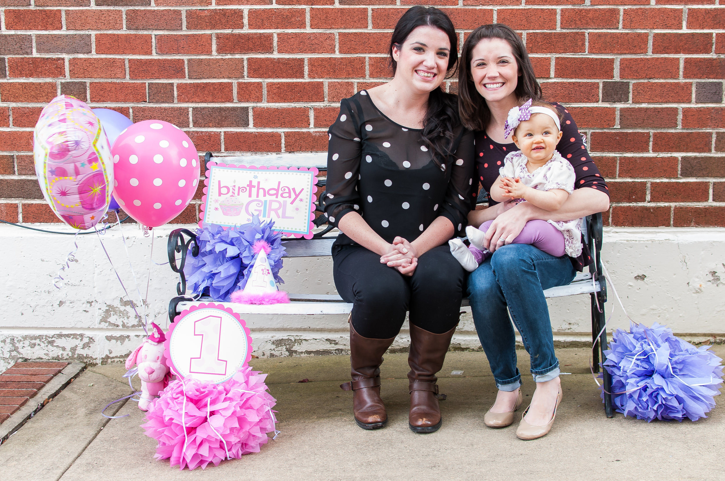 131117 - Kerrigan's First Birthday-25.jpg