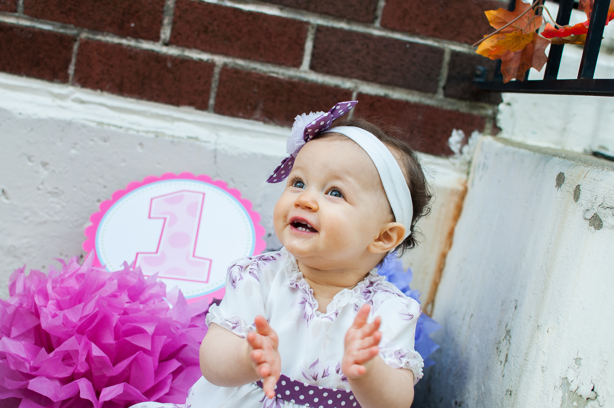 131117 - Kerrigan's First Birthday-27.jpg
