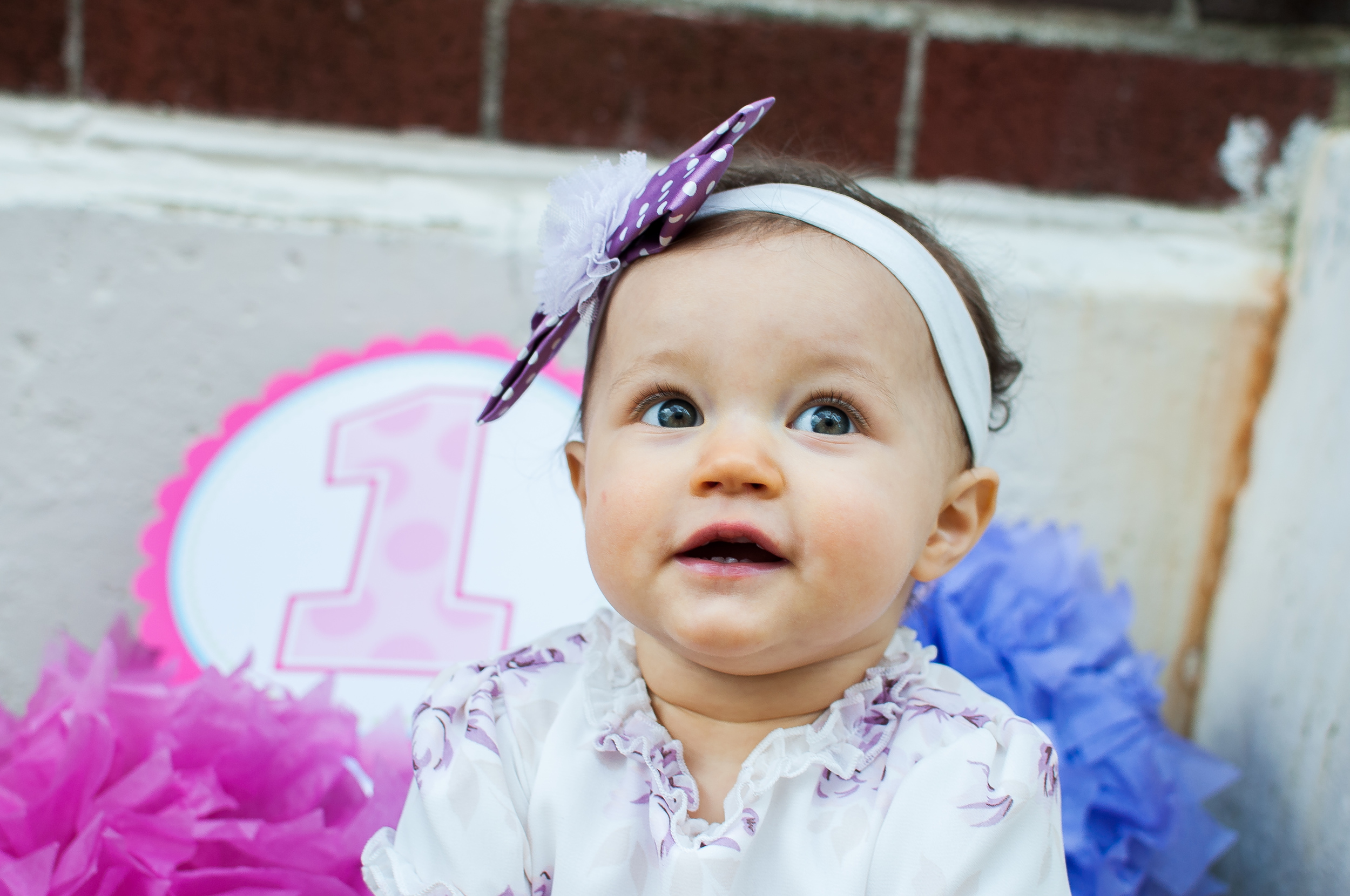 131117 - Kerrigan's First Birthday-28.jpg