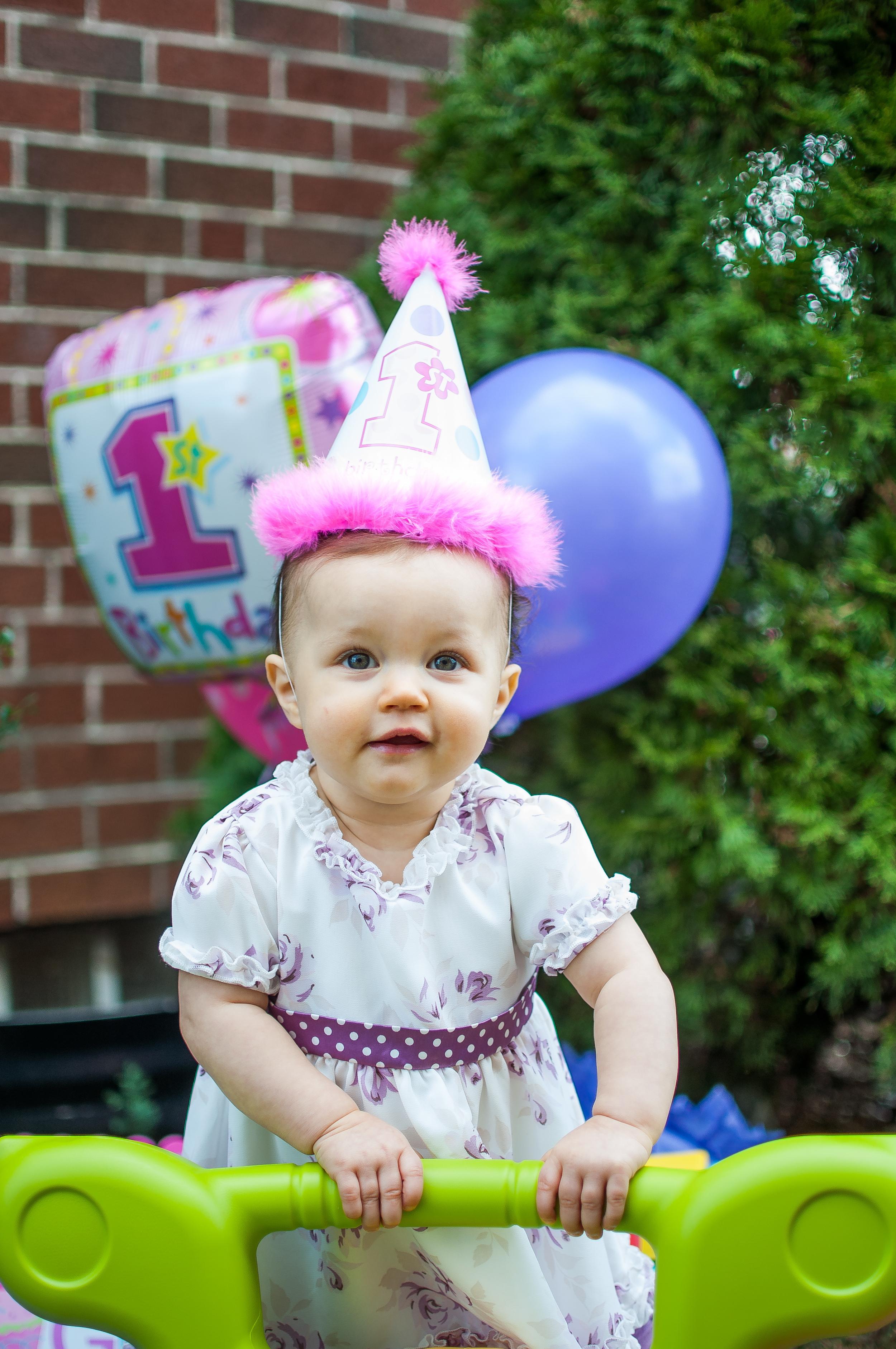 131117 - Kerrigan's First Birthday-31.jpg