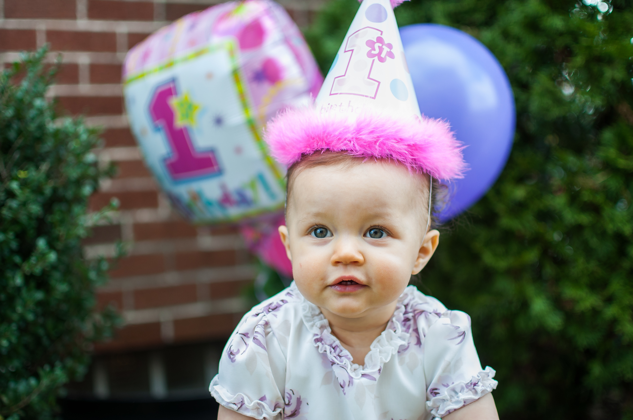 131117 - Kerrigan's First Birthday-32.jpg