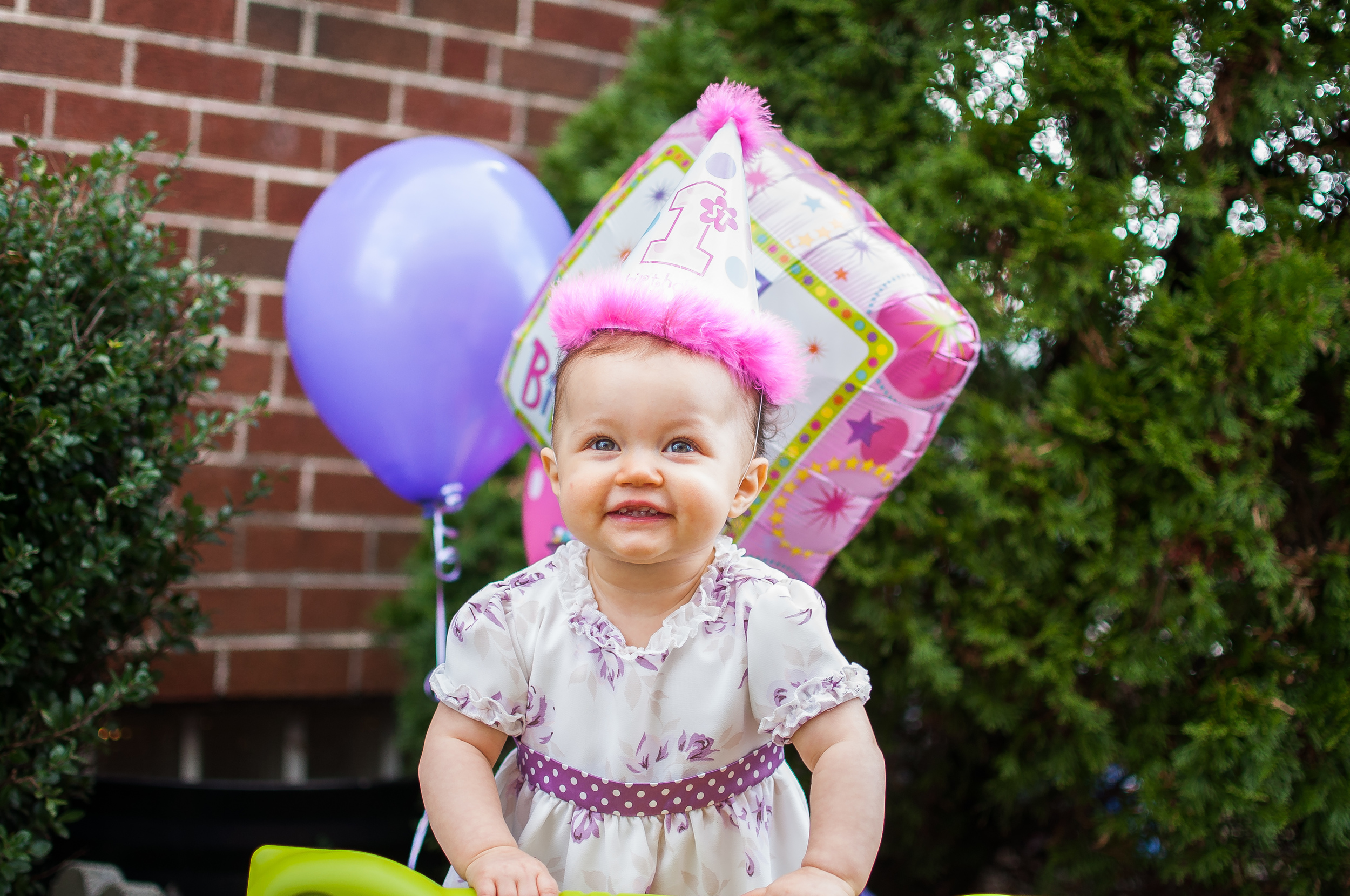 131117 - Kerrigan's First Birthday-34.jpg