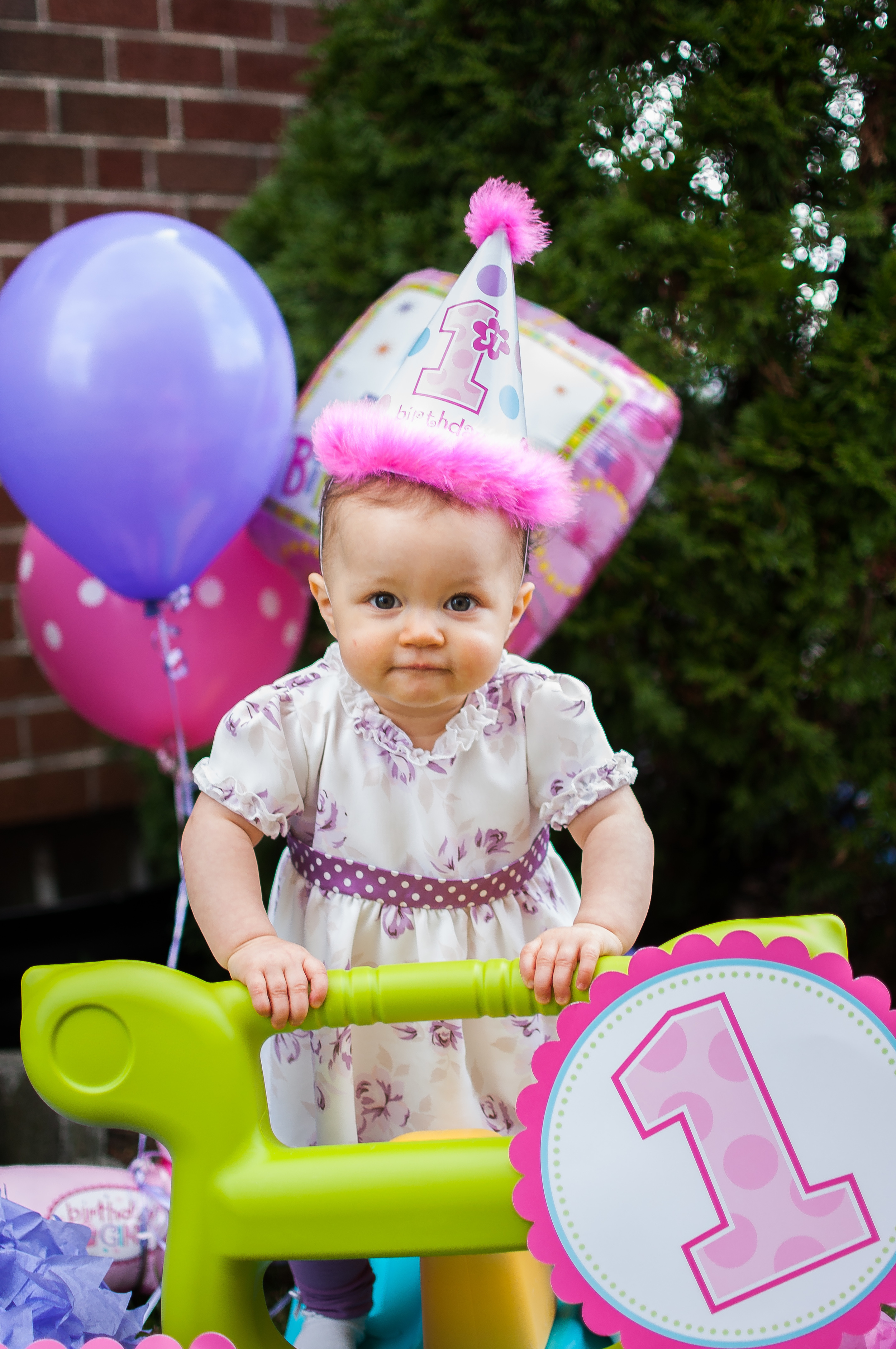 131117 - Kerrigan's First Birthday-36.jpg