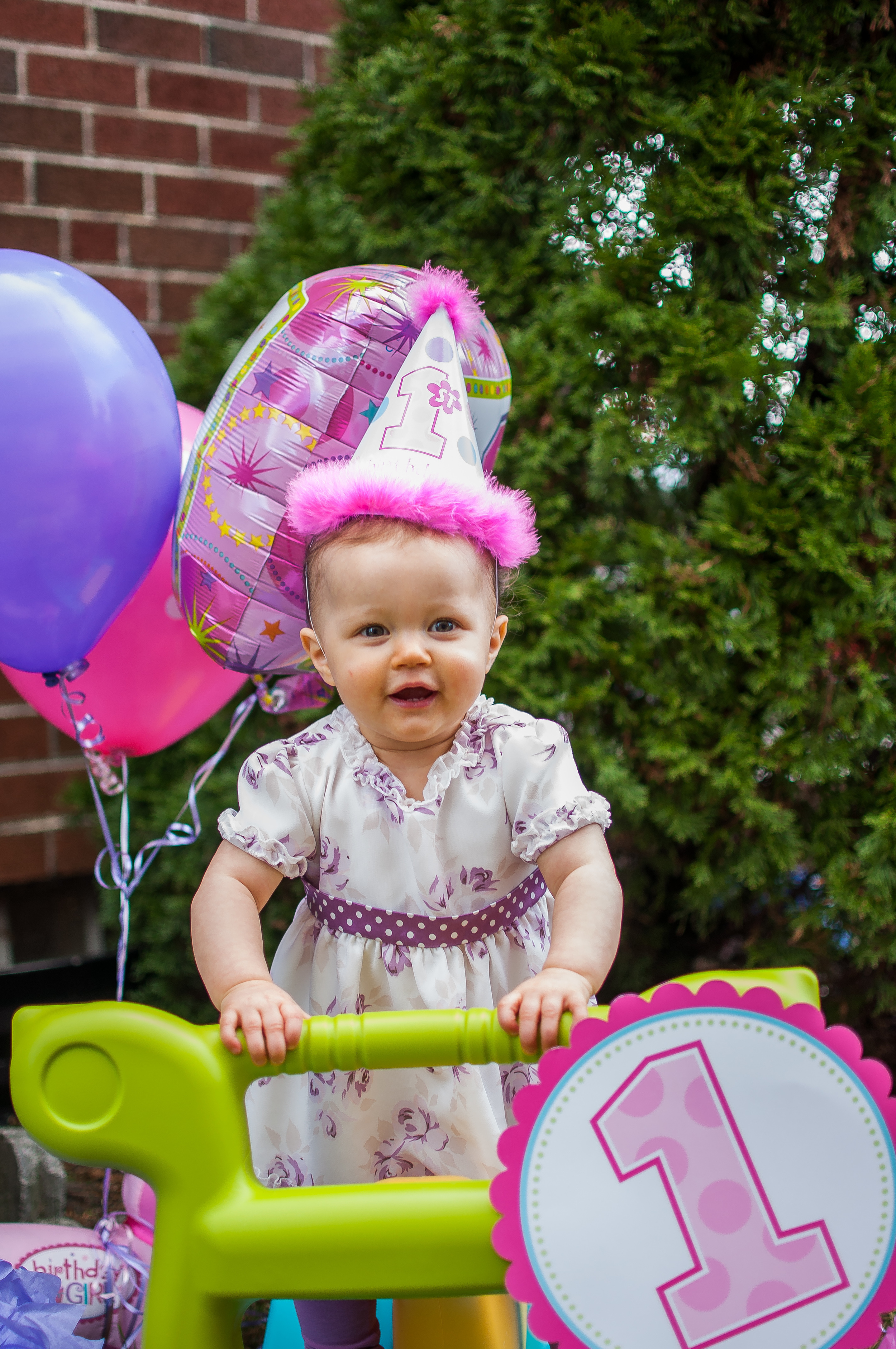 131117 - Kerrigan's First Birthday-38.jpg
