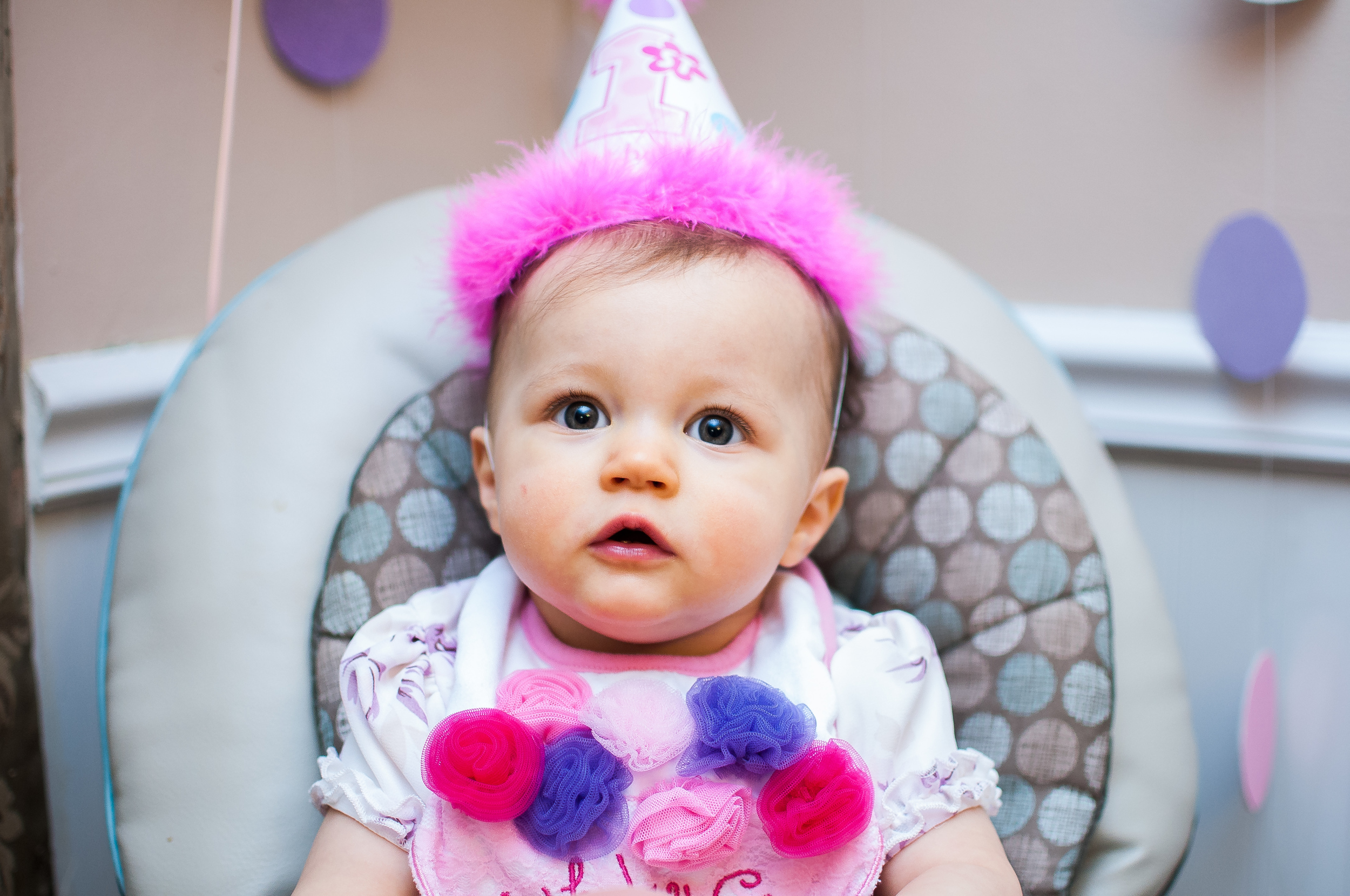 131117 - Kerrigan's First Birthday-43.jpg