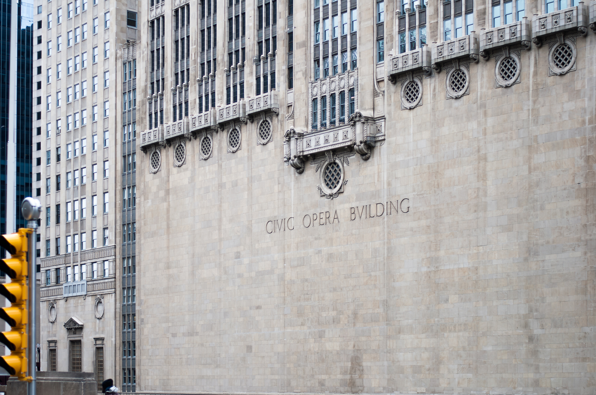 Chicago Day 3-4.jpg