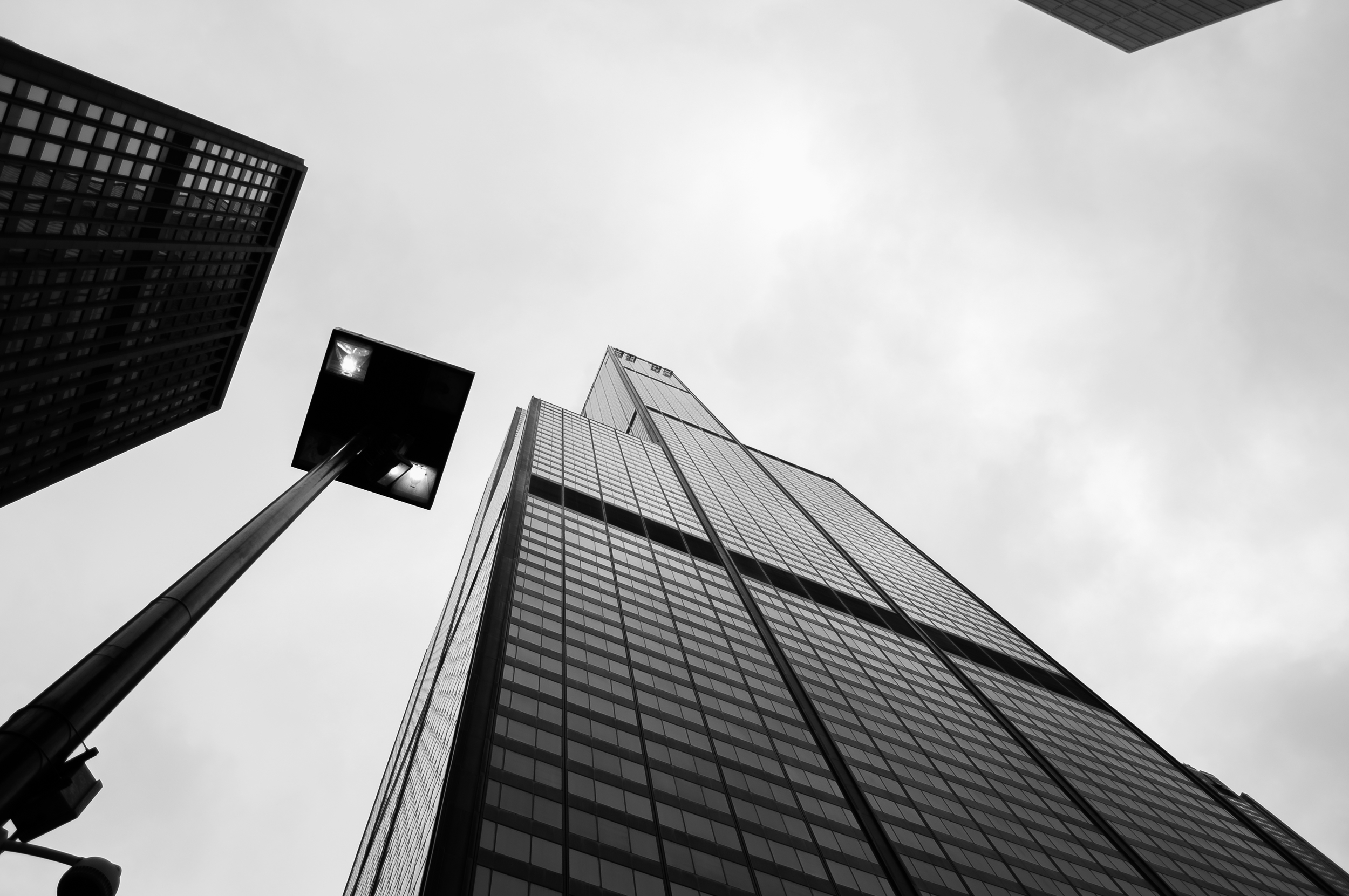 Chicago Day 3-8.jpg