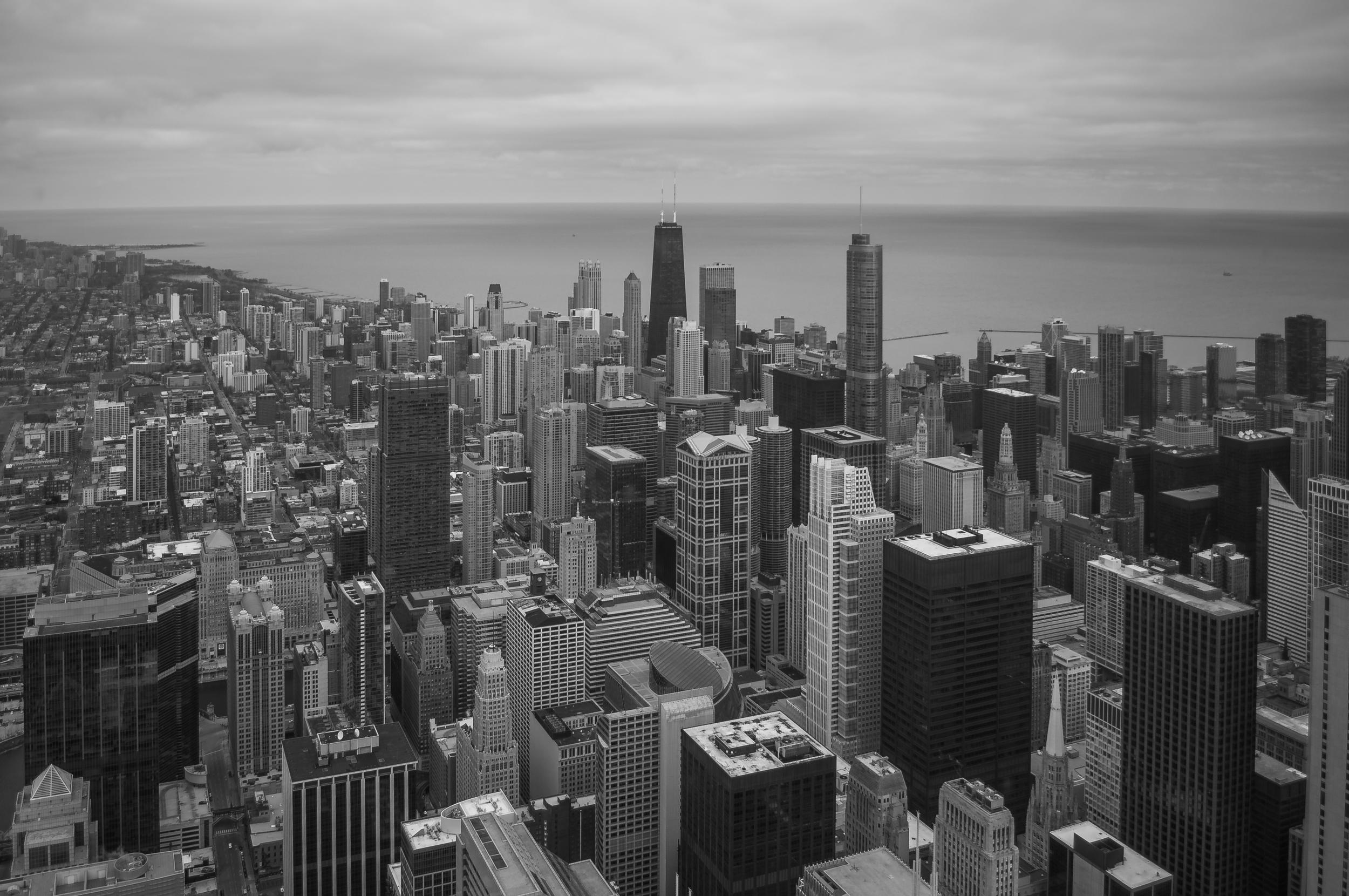 Chicago Day 3-16.jpg