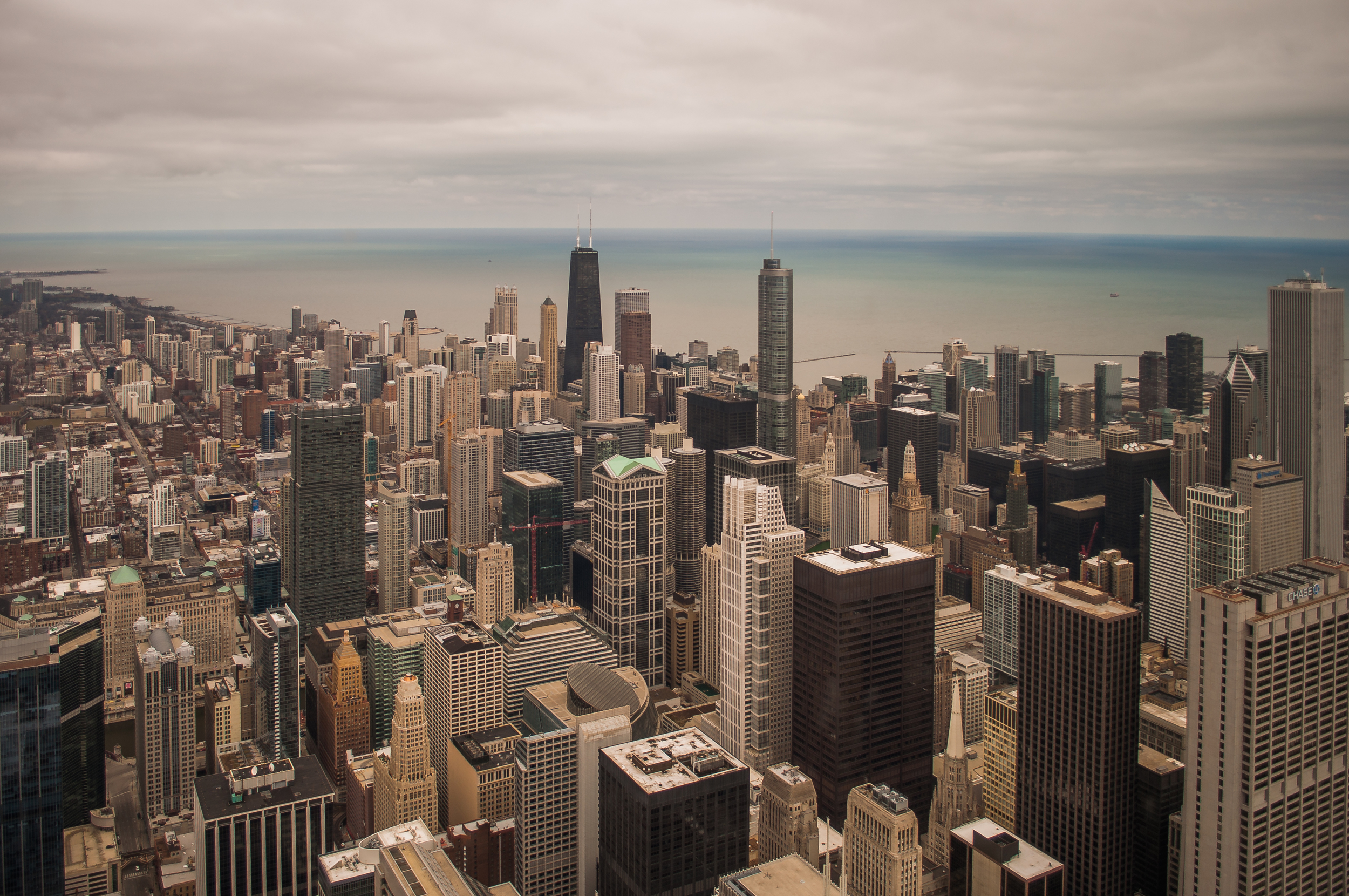 Chicago Day 3-17.jpg
