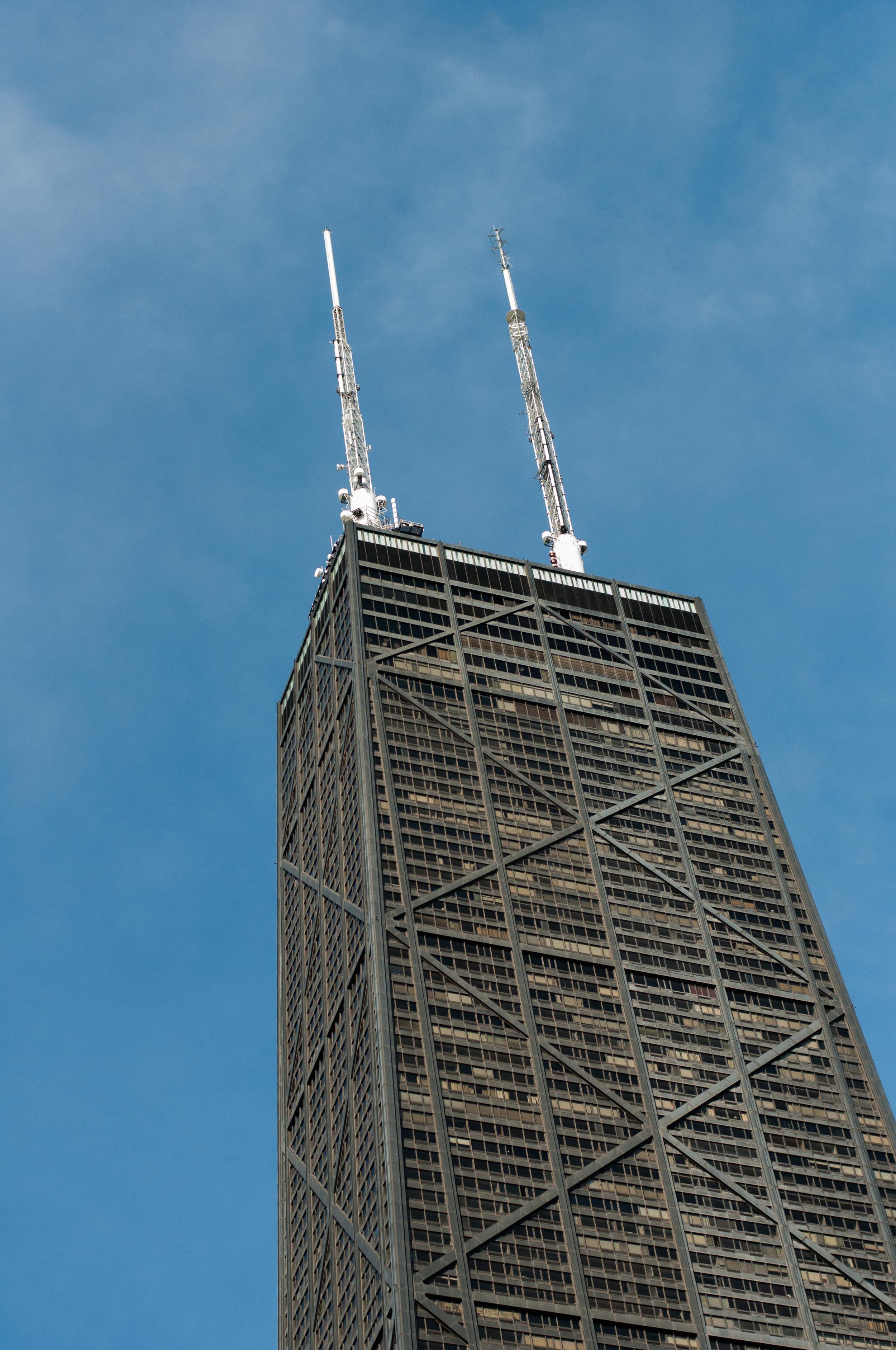 Chicago Day 3-40.jpg