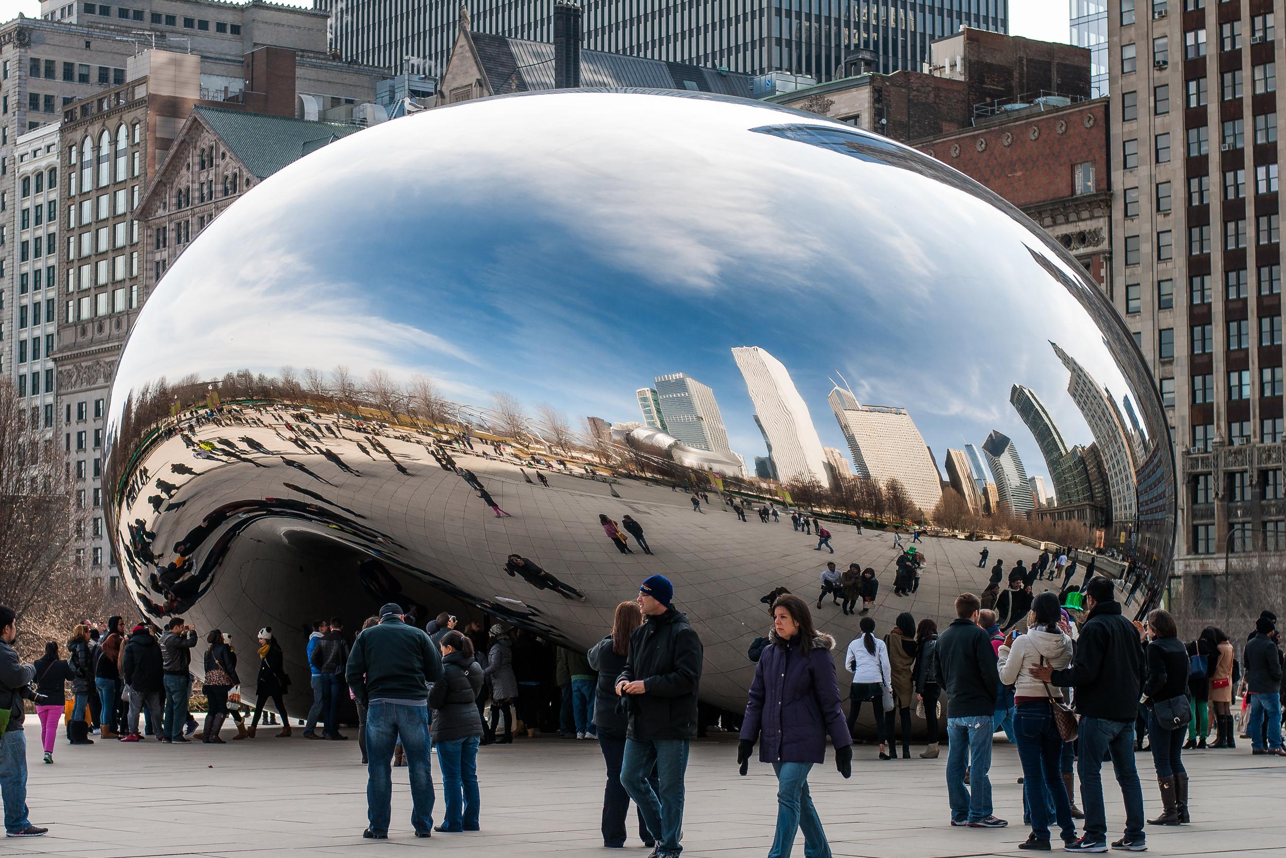 Chicago Day 3-46.jpg