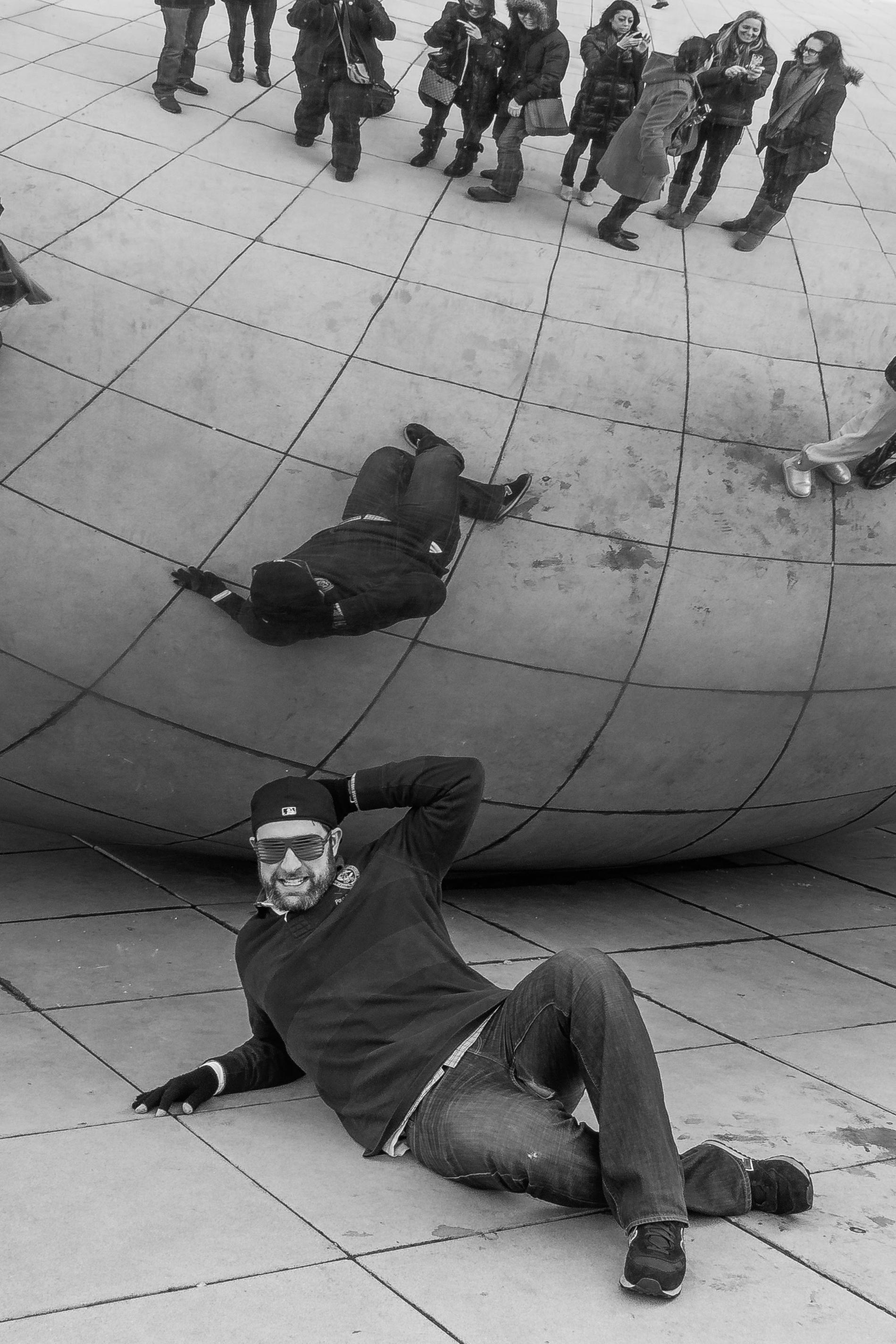 Chicago Day 3-54.jpg