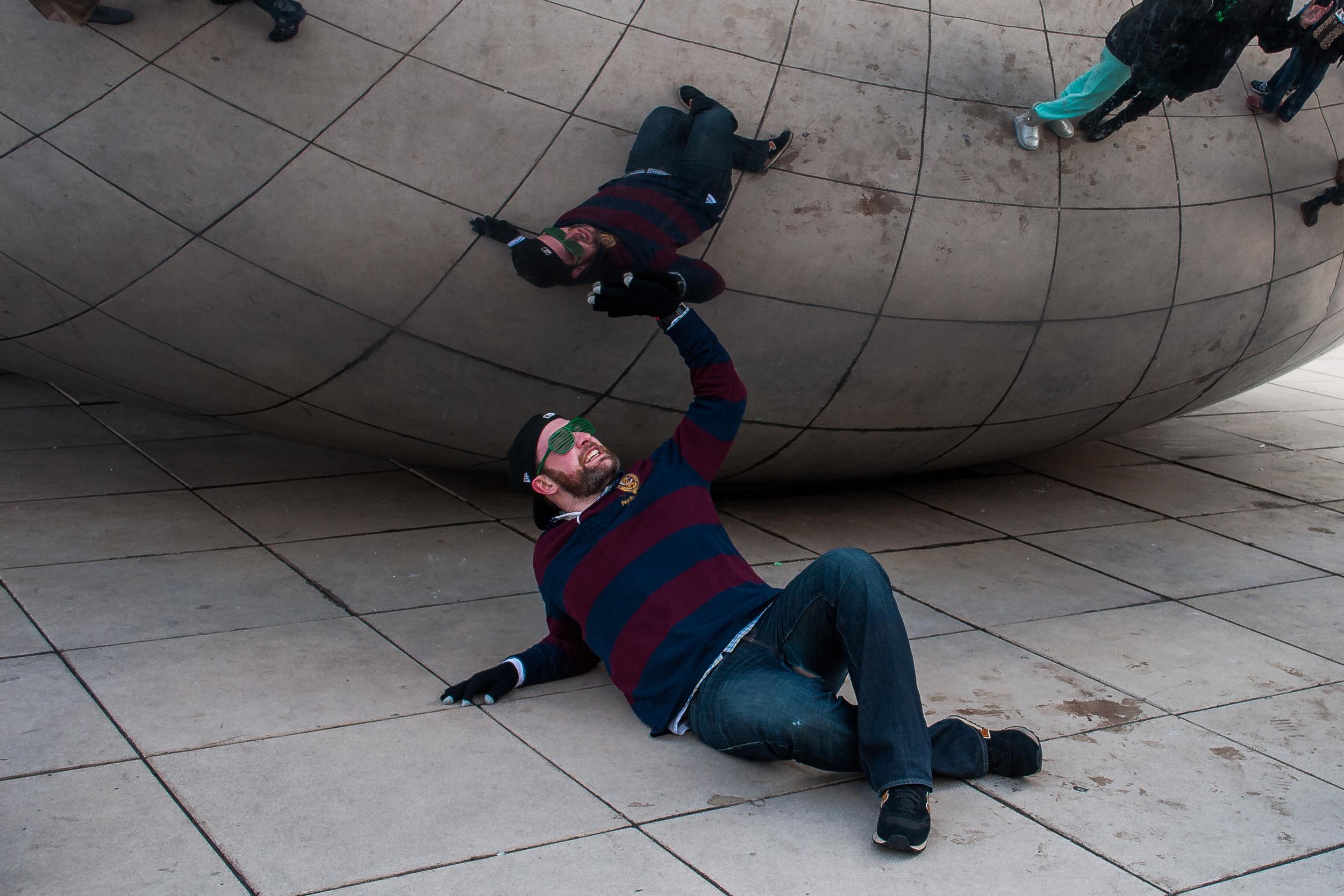 Chicago Day 3-55.jpg