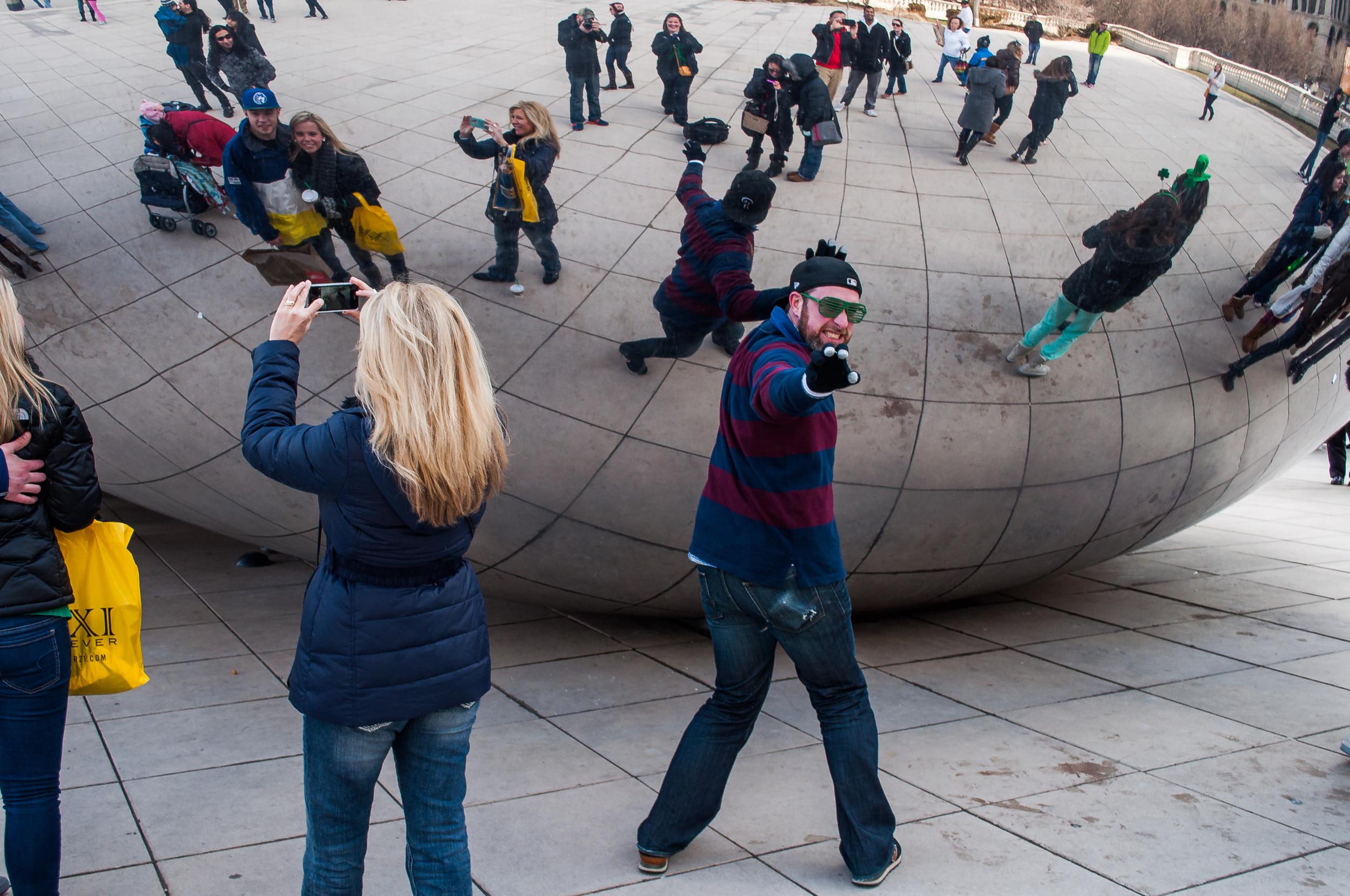 Chicago Day 3-56.jpg