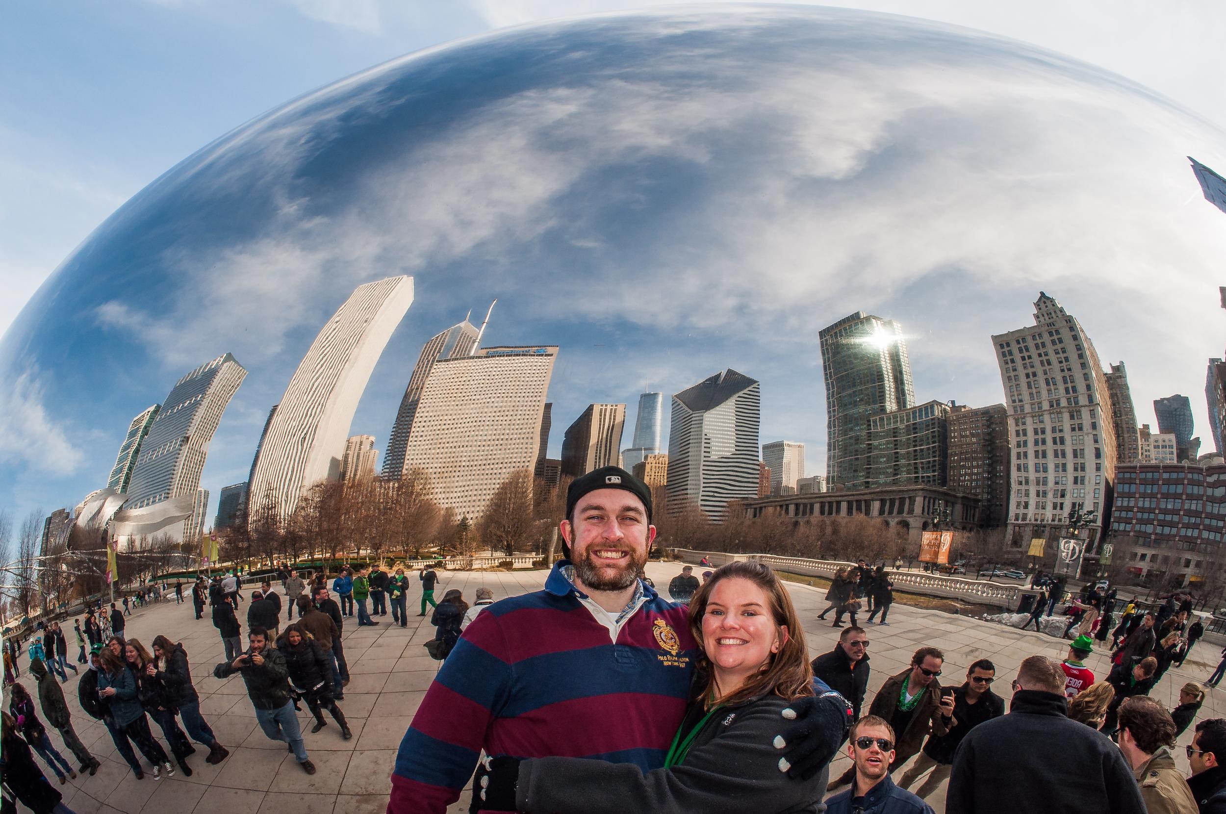 Chicago Day 3-60.jpg