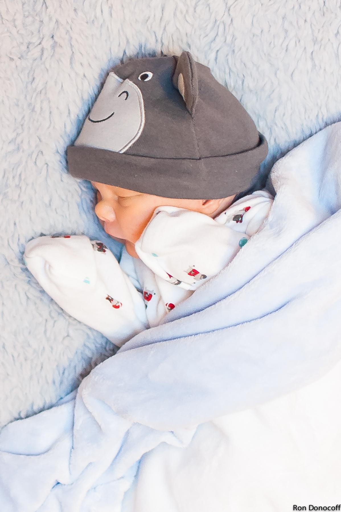 140123 - Baby Frankie-19.jpg