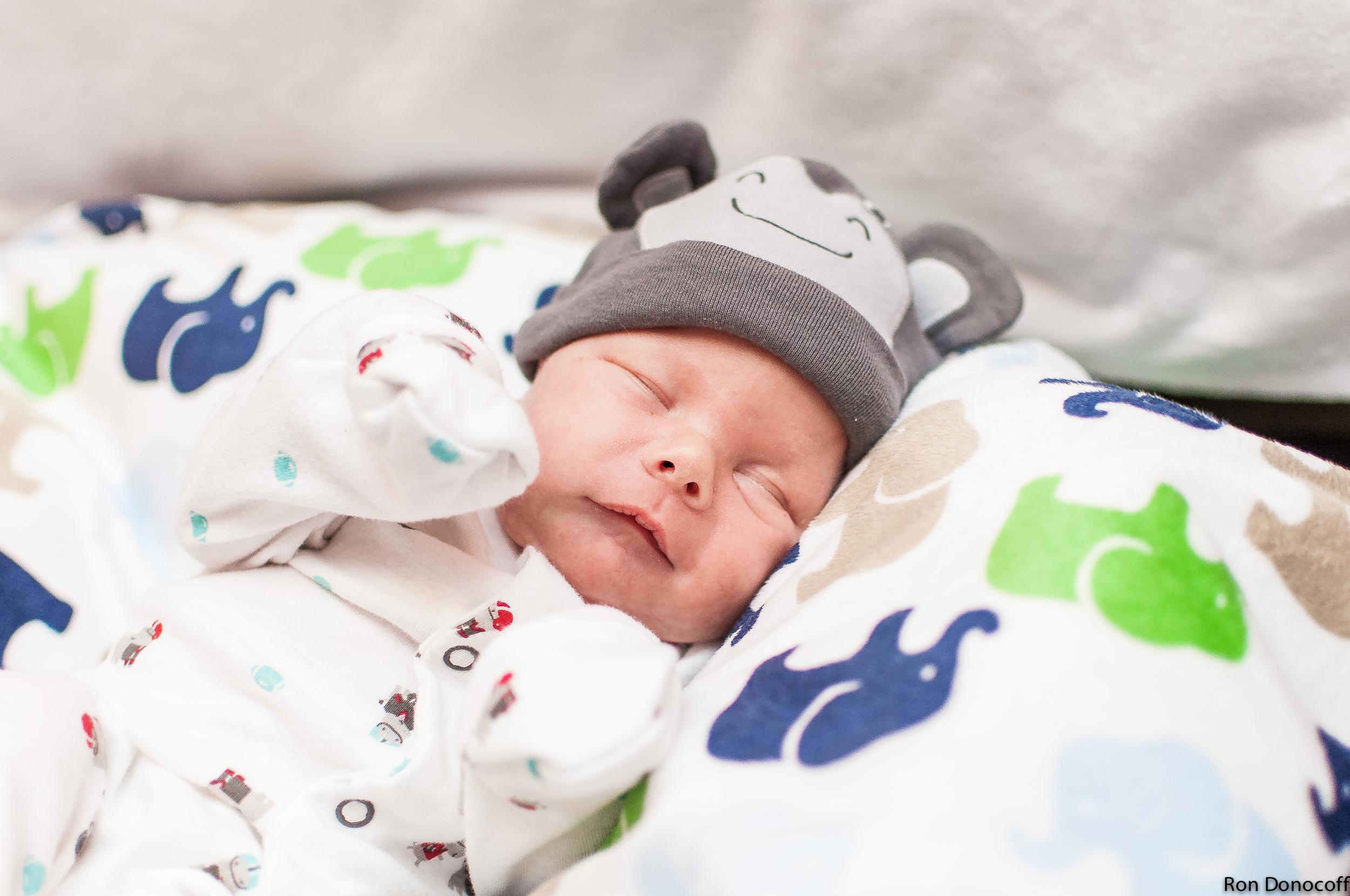 140123 - Baby Frankie-26.jpg