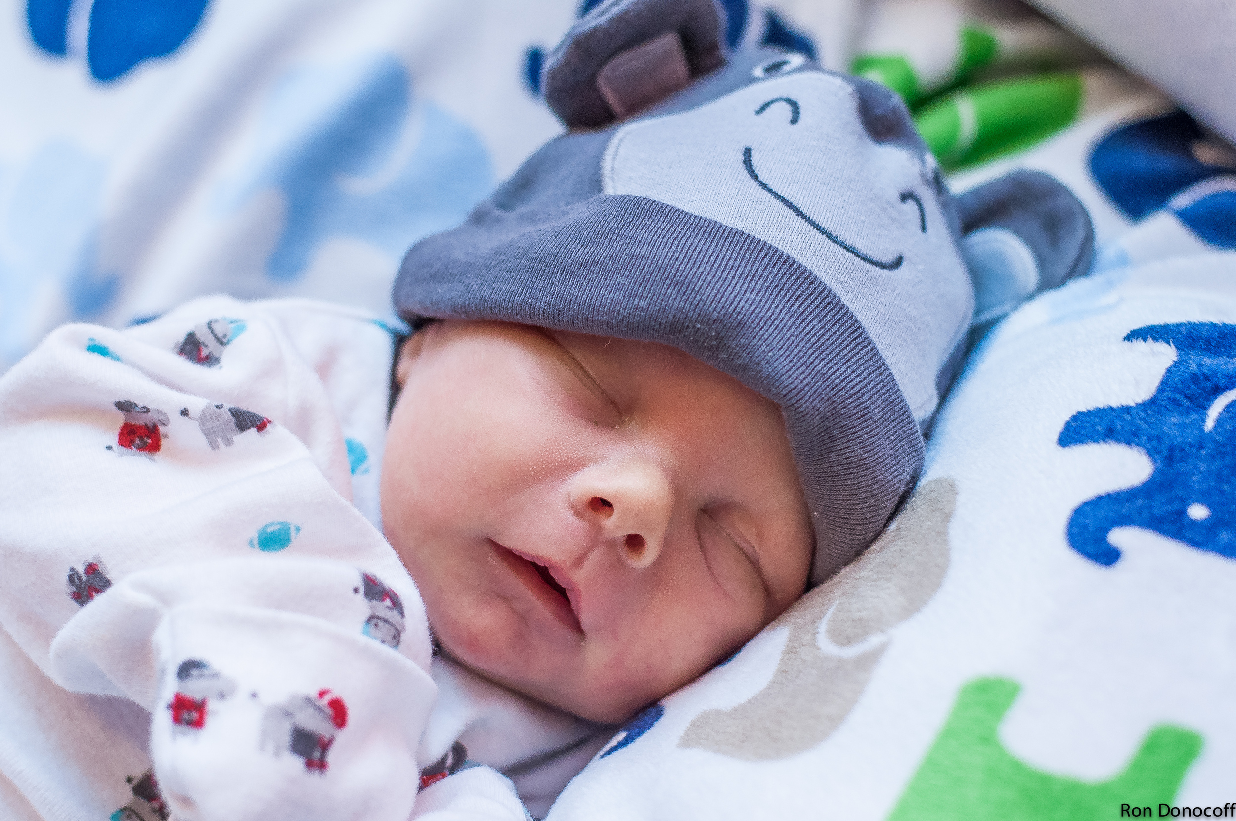 140123 - Baby Frankie-32.jpg