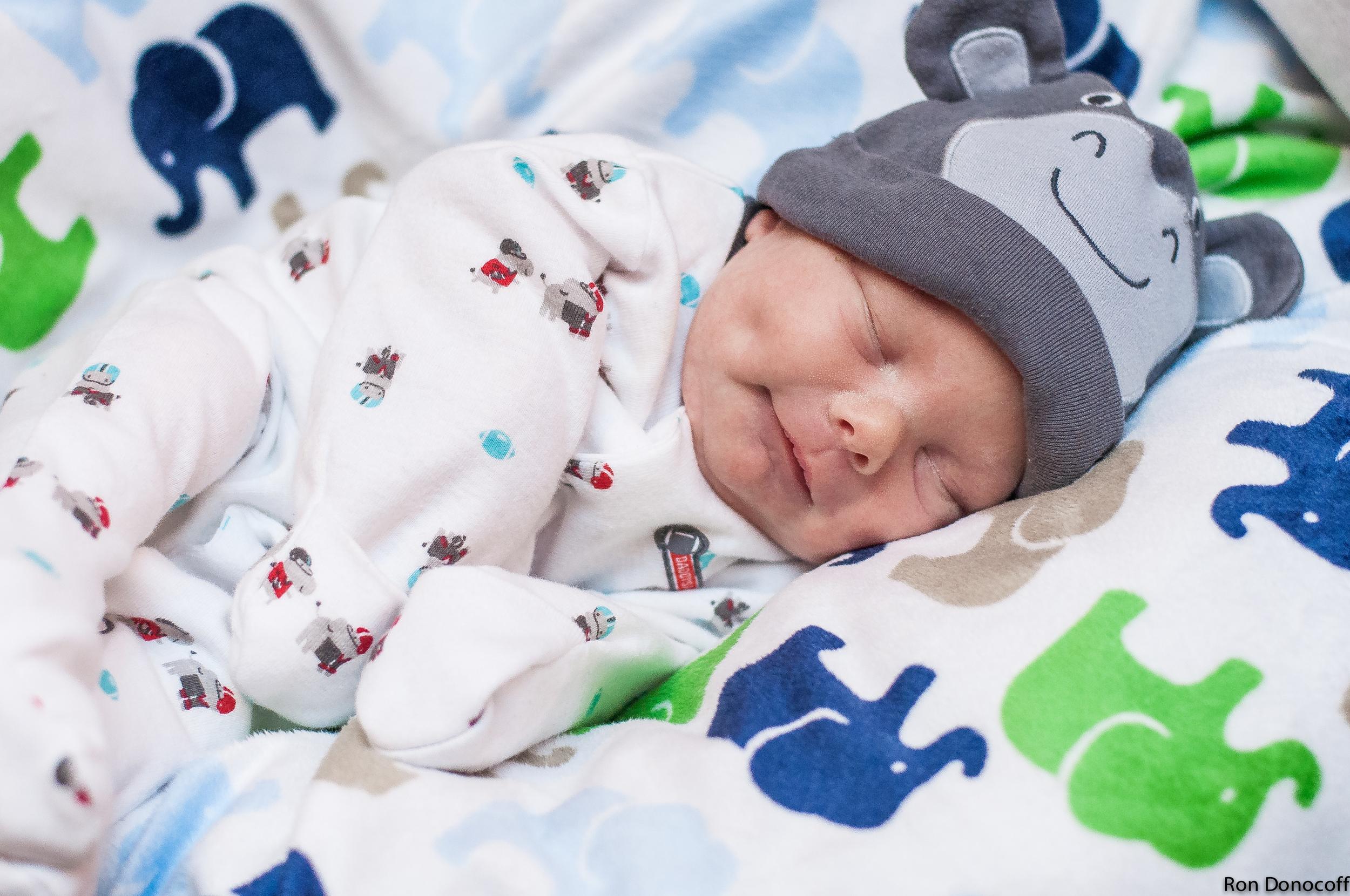 140123 - Baby Frankie-33.jpg