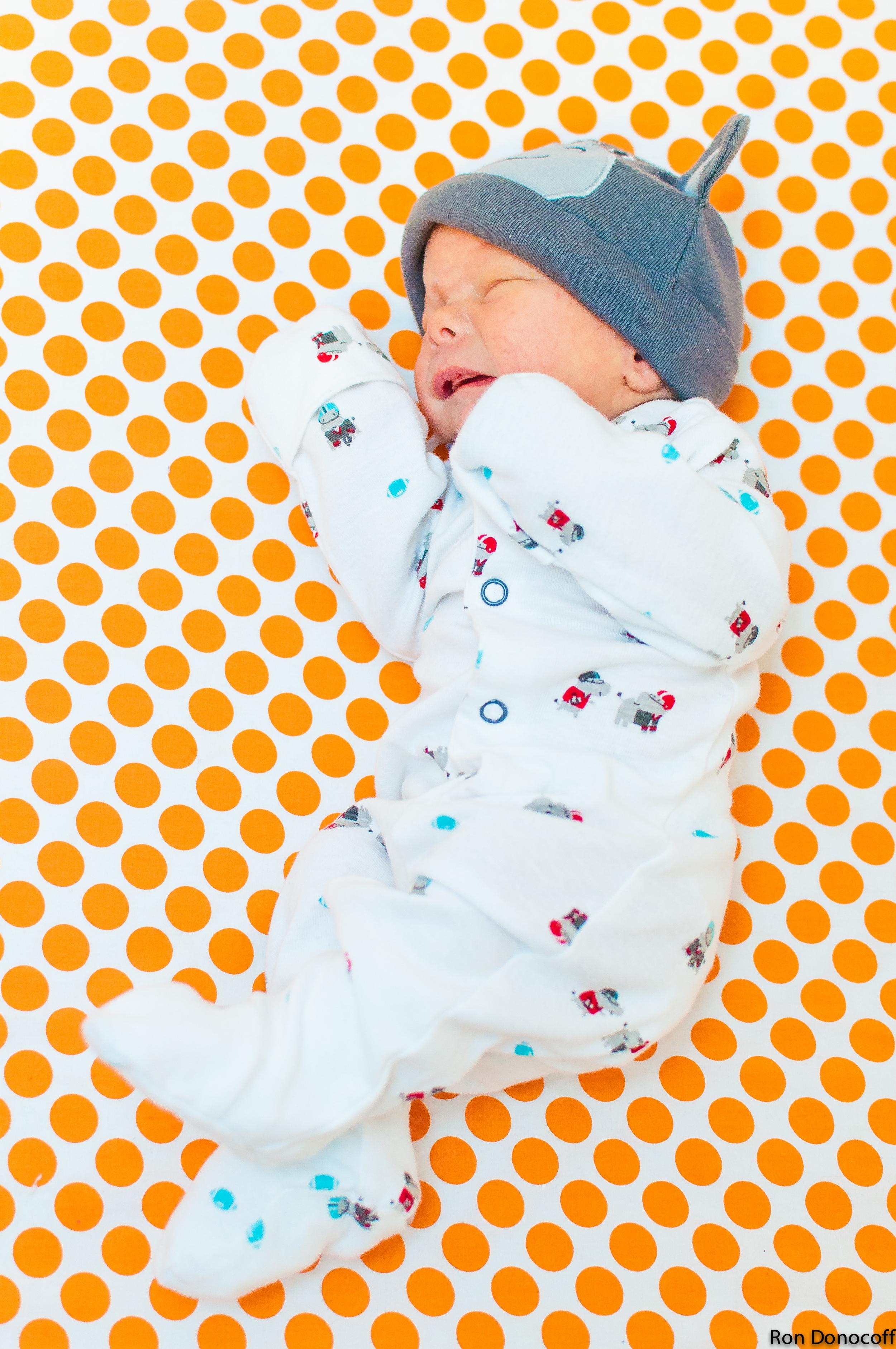 140123 - Baby Frankie-8.jpg