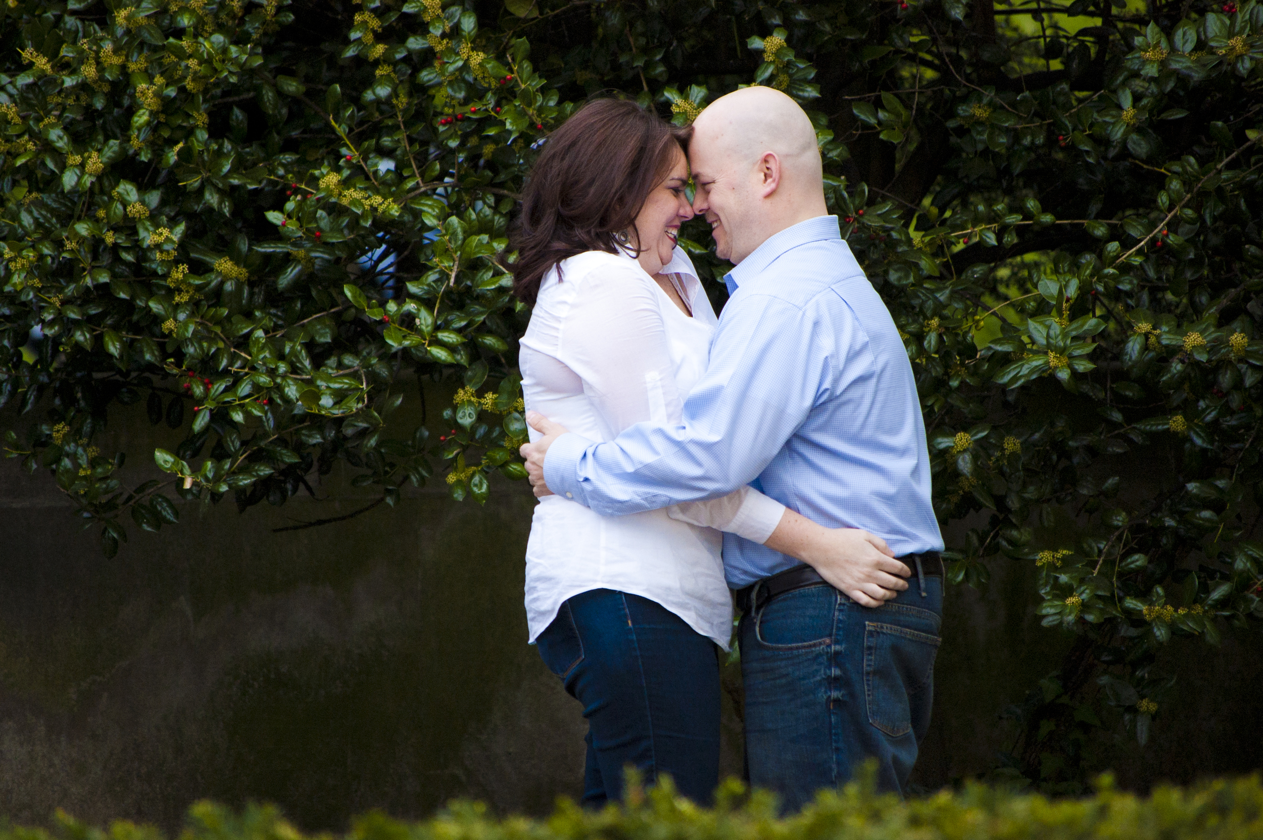 John and Kate Engagement Part 1 (4 of 51).jpg