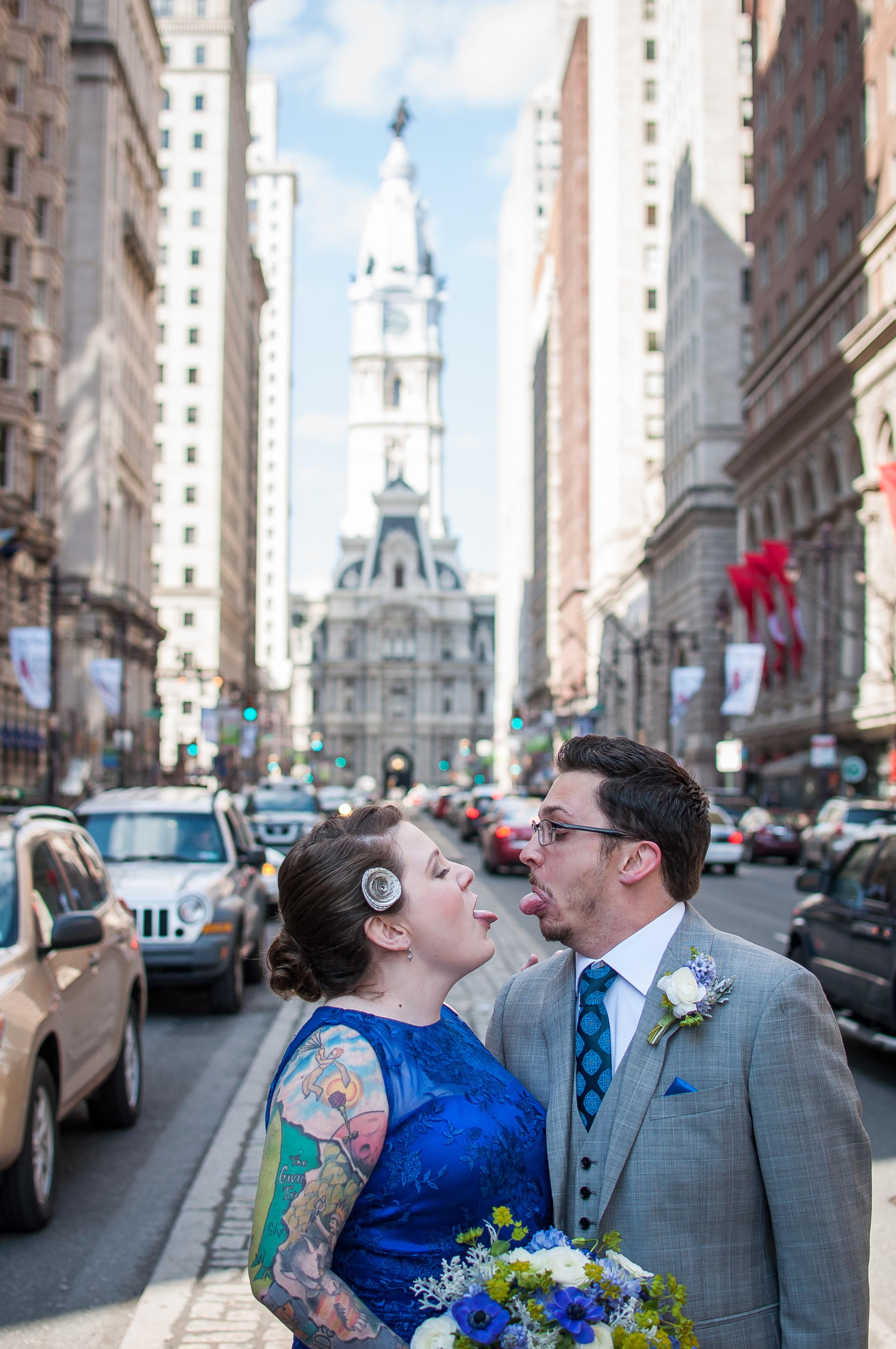 140405 - Heather and Matt's Wedding-14.jpg