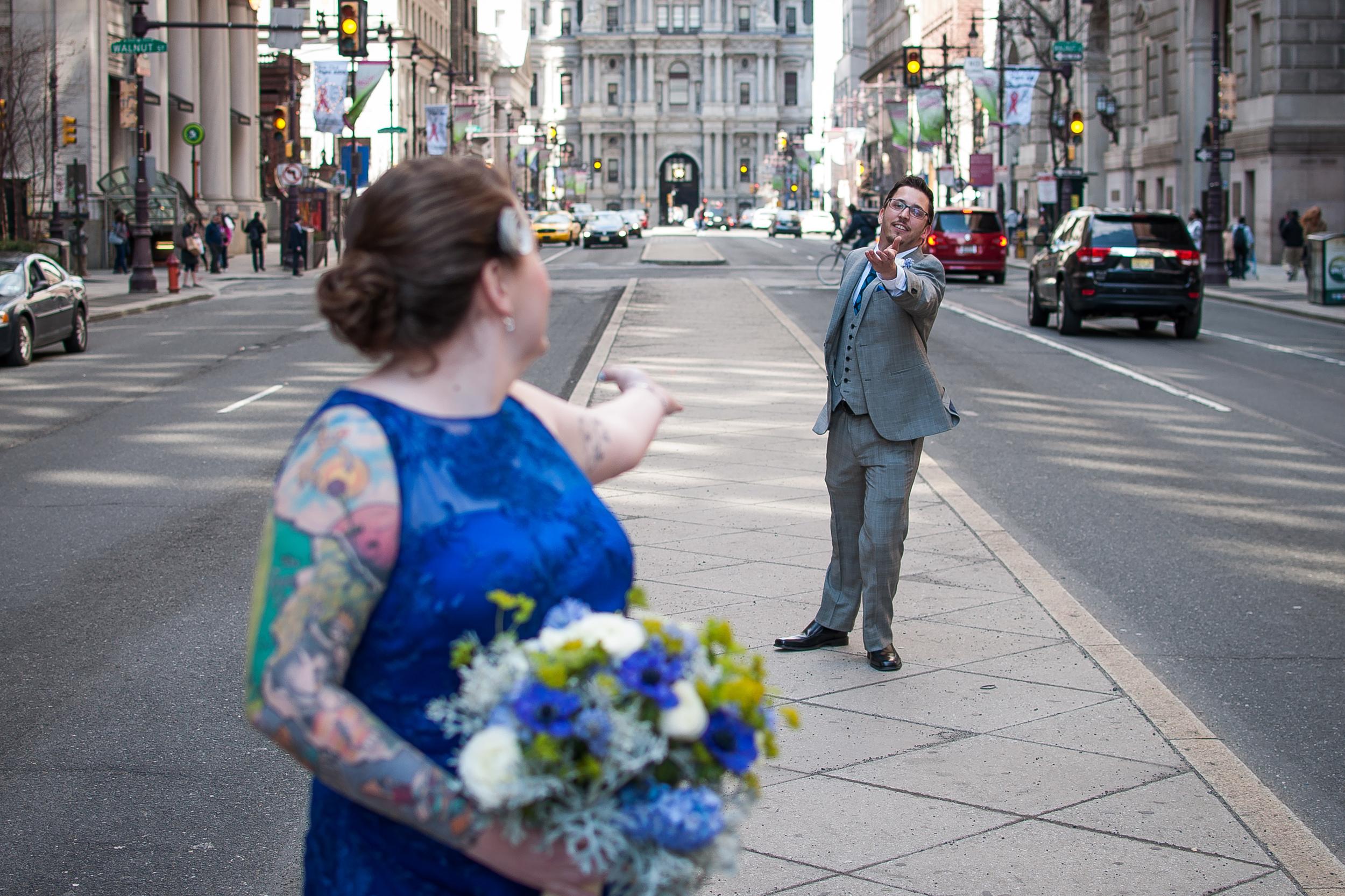 140405 - Heather and Matt's Wedding-15.jpg