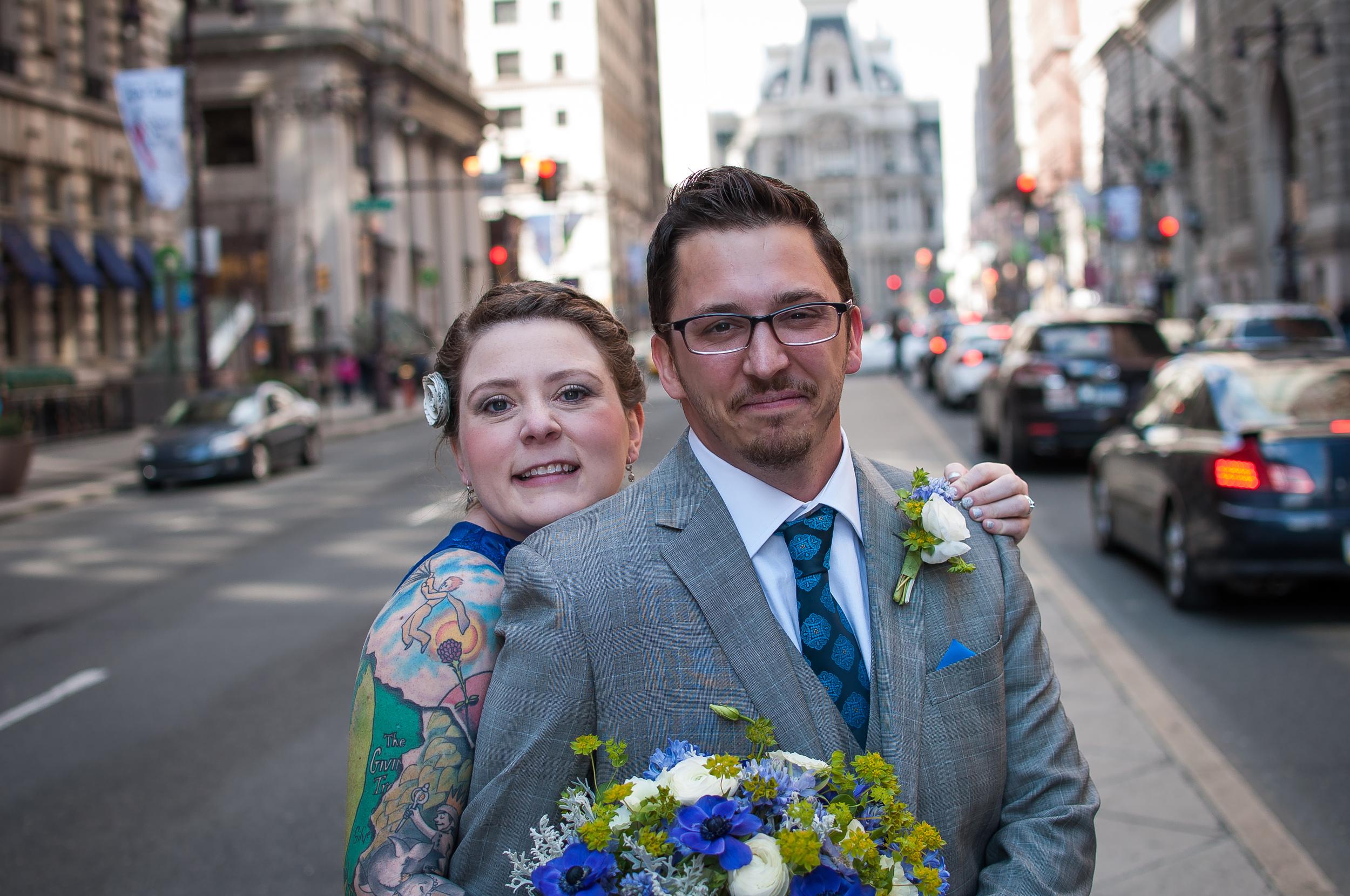 140405 - Heather and Matt's Wedding-16.jpg
