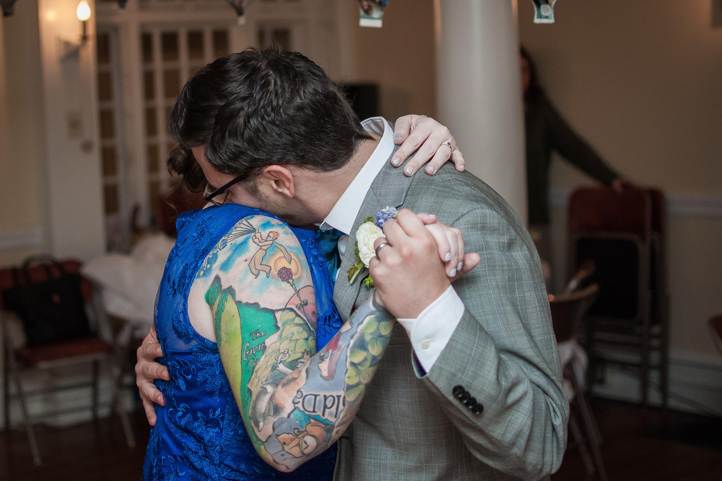 140405 - Heather and Matt's Wedding-21.jpg