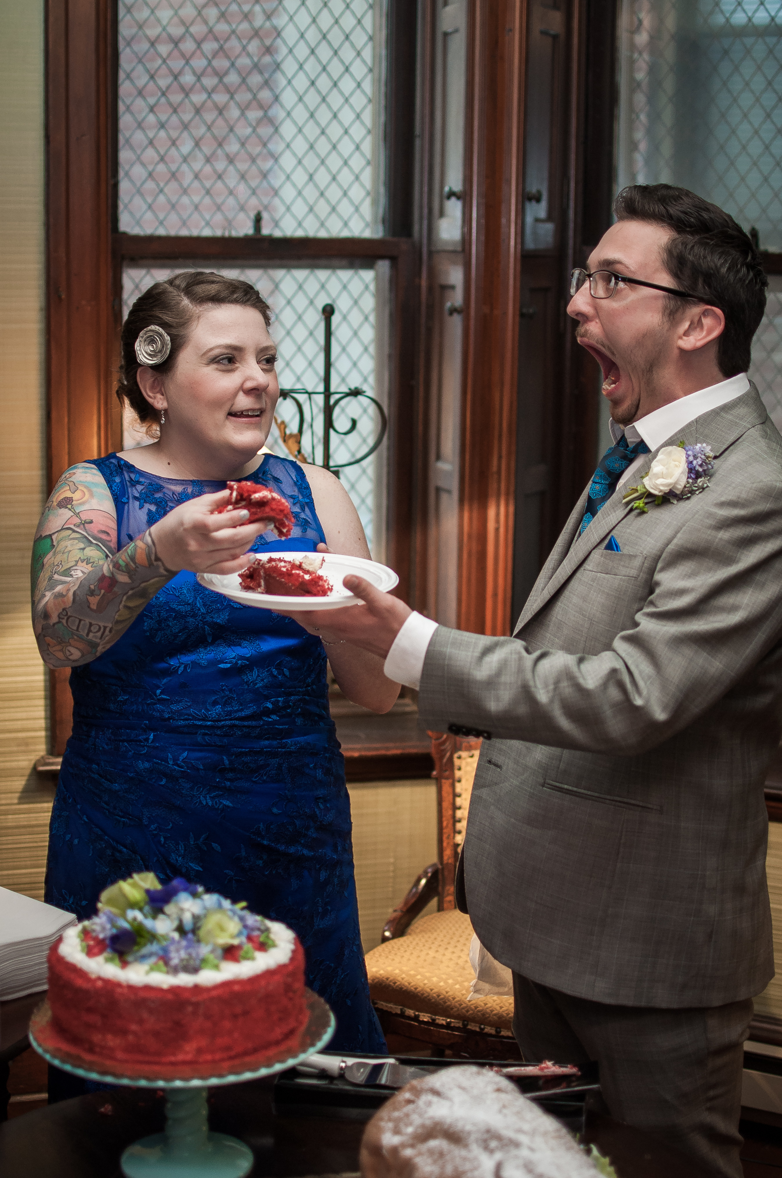 140405 - Heather and Matt's Wedding-20.jpg