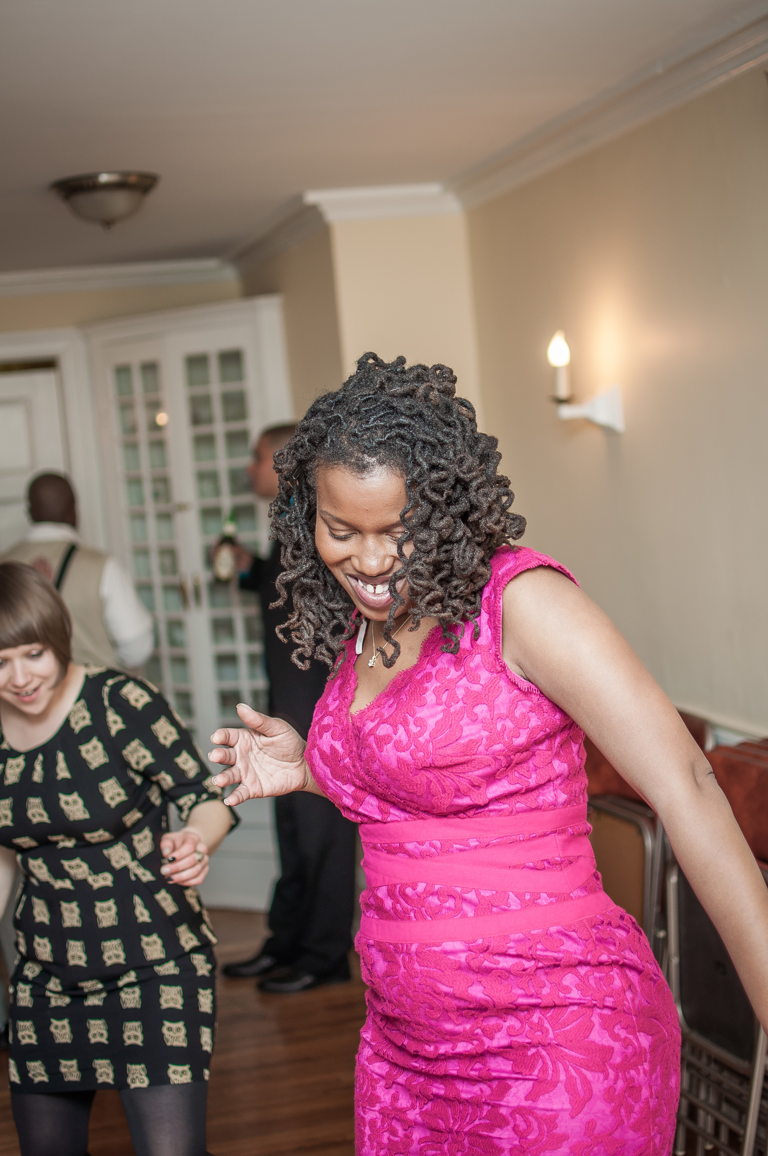 140405 - Heather and Matt's Wedding-28.jpg