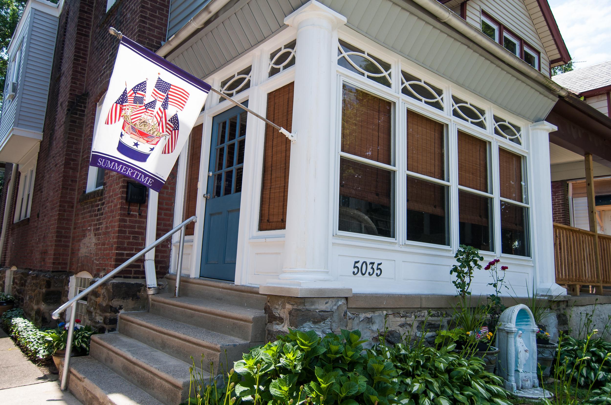 140628 - Saul Street House-28.jpg