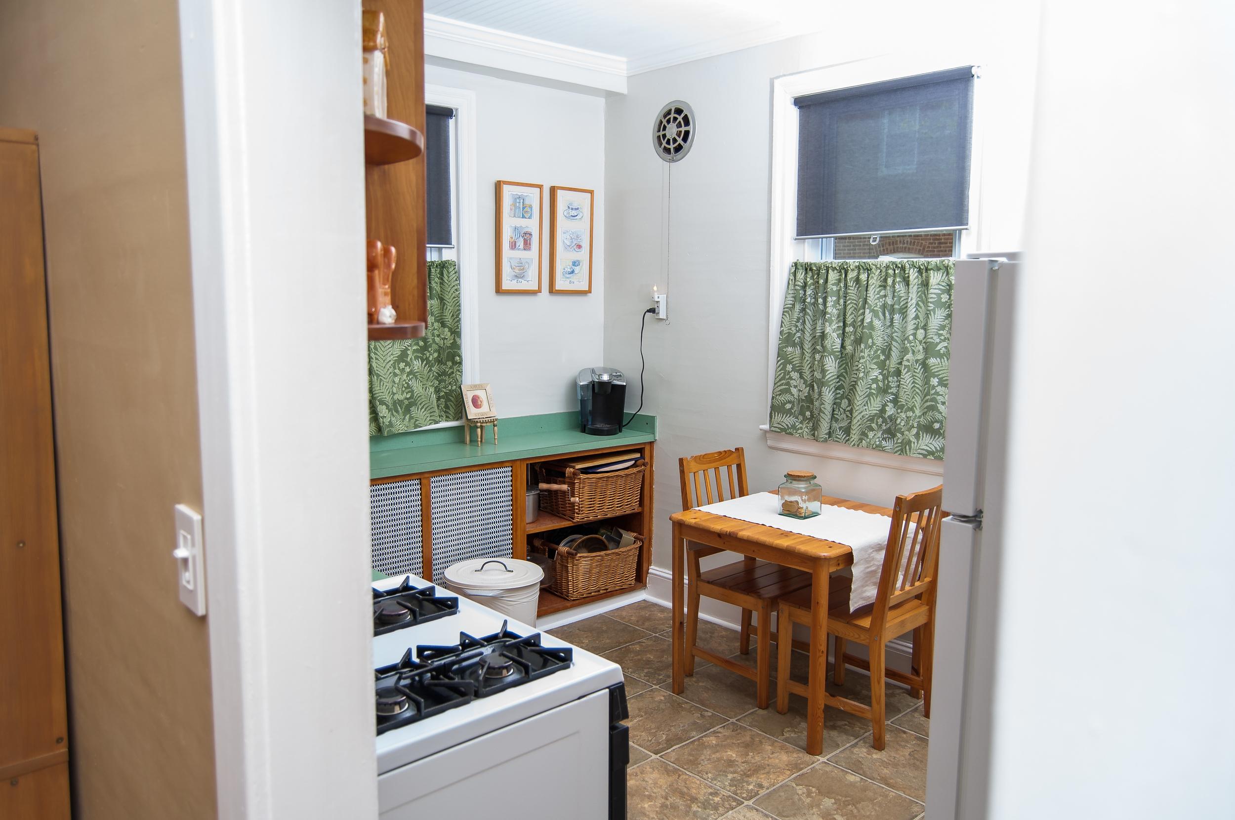 140628 - Saul Street House-5.jpg