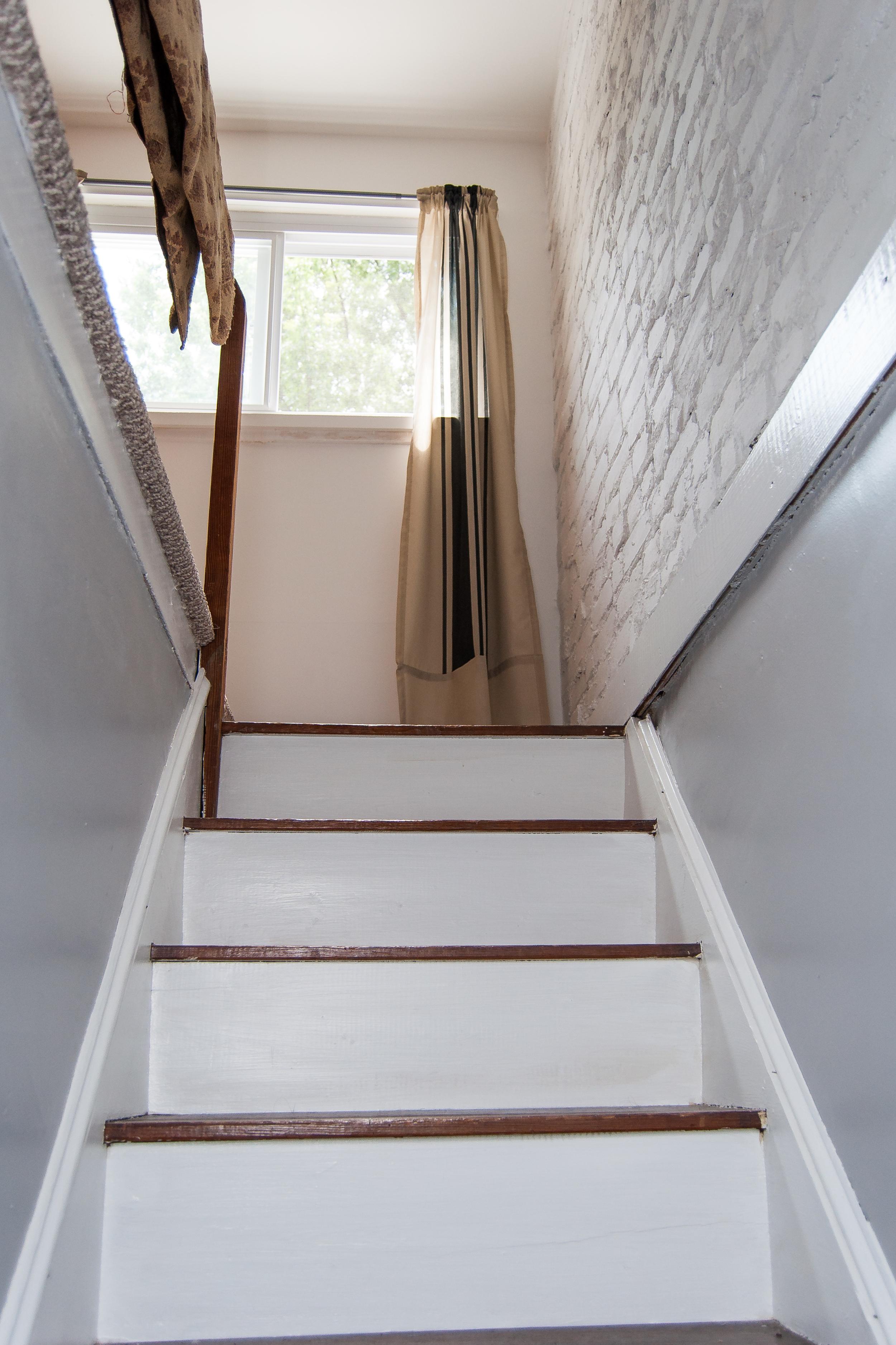 140628 - Saul Street House-21.jpg