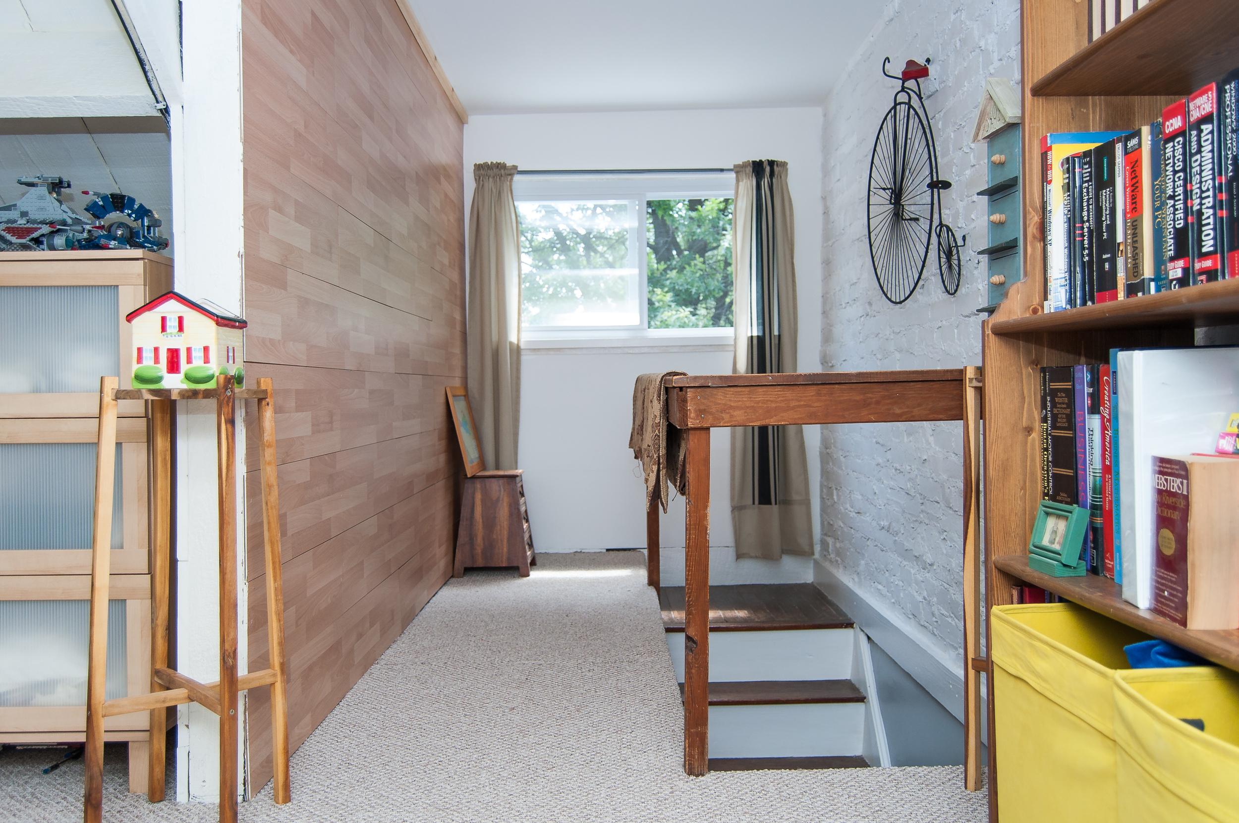 140628 - Saul Street House-25.jpg