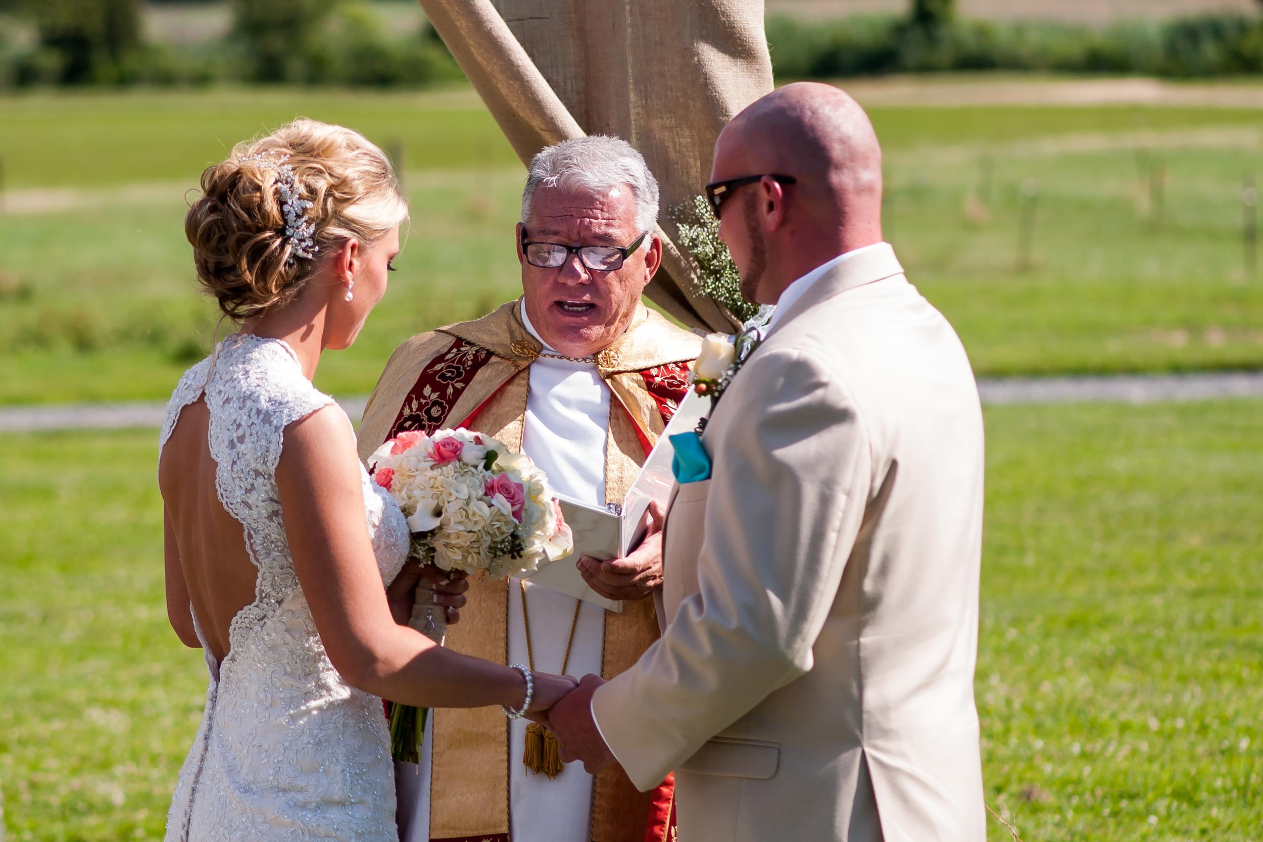 140614 - Julie and Hunter's Wedding-105.jpg