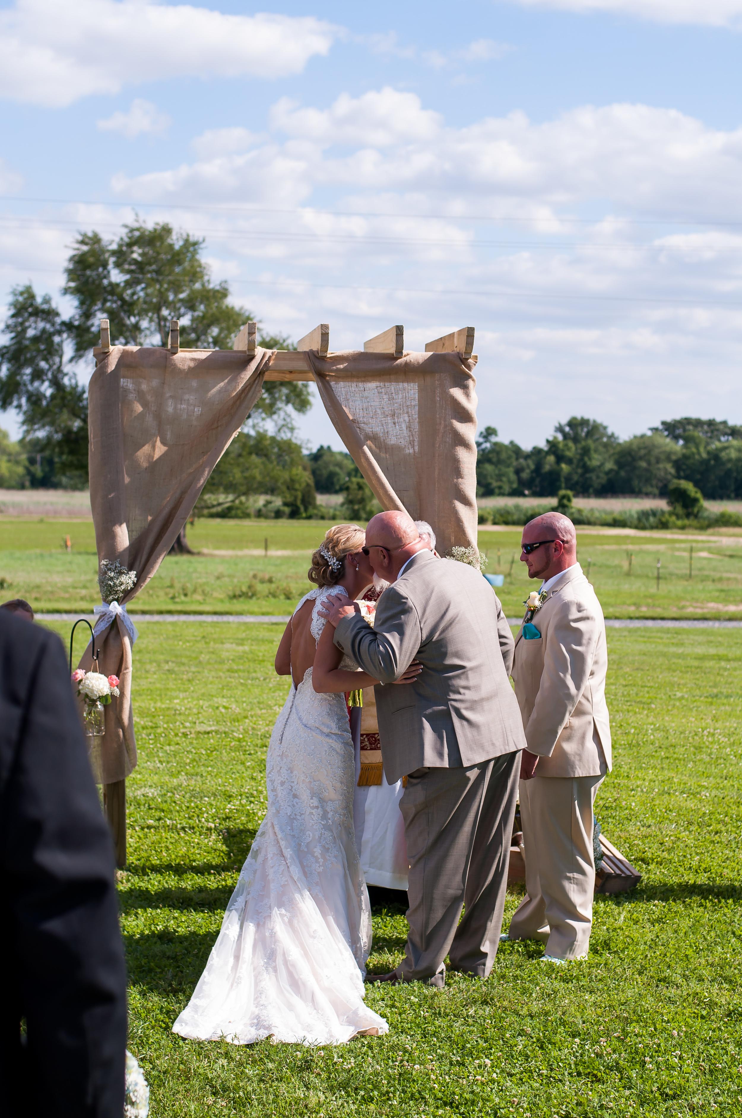 140614 - Julie and Hunter's Wedding-104.jpg