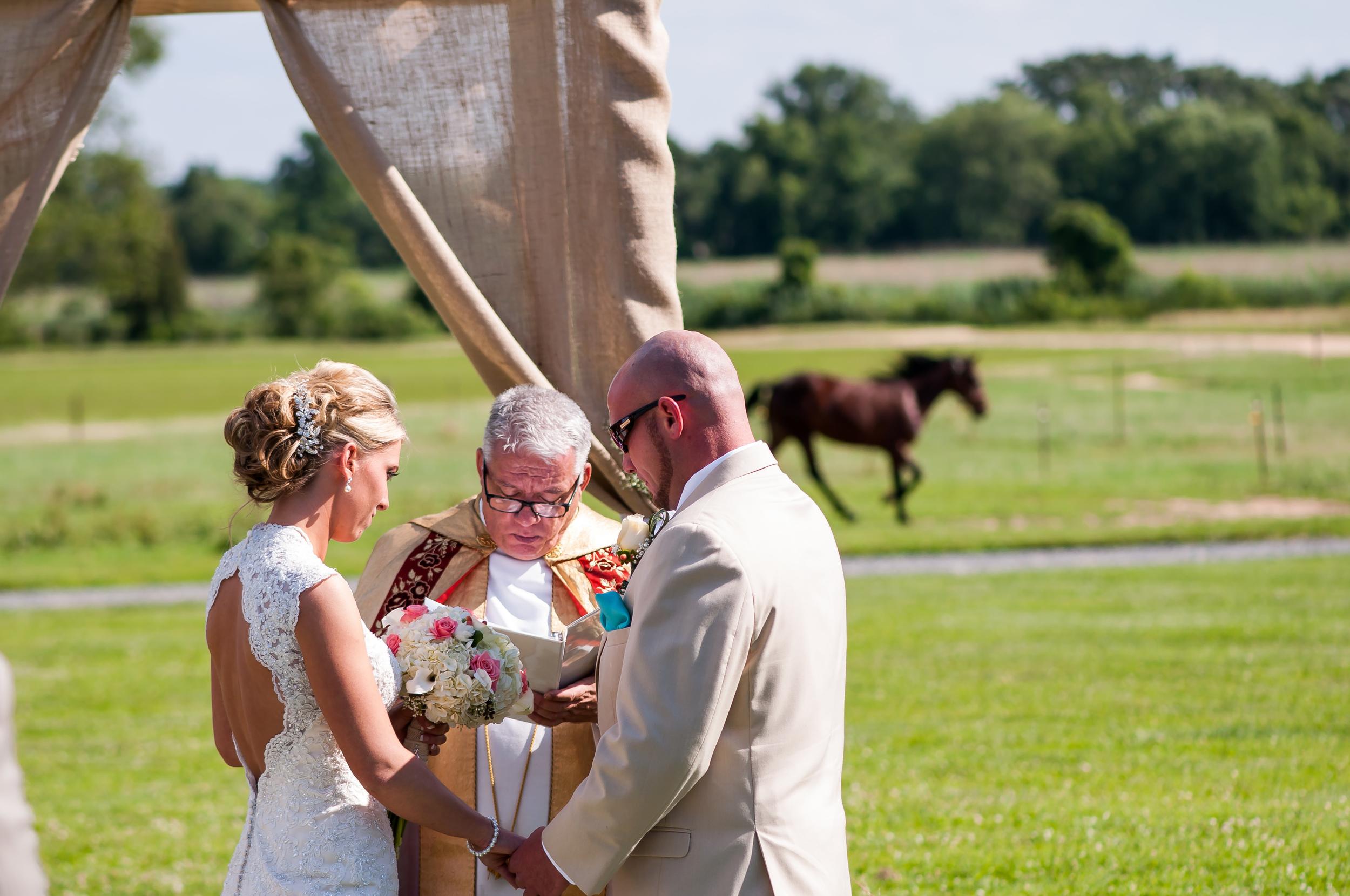 140614 - Julie and Hunter's Wedding-107.jpg