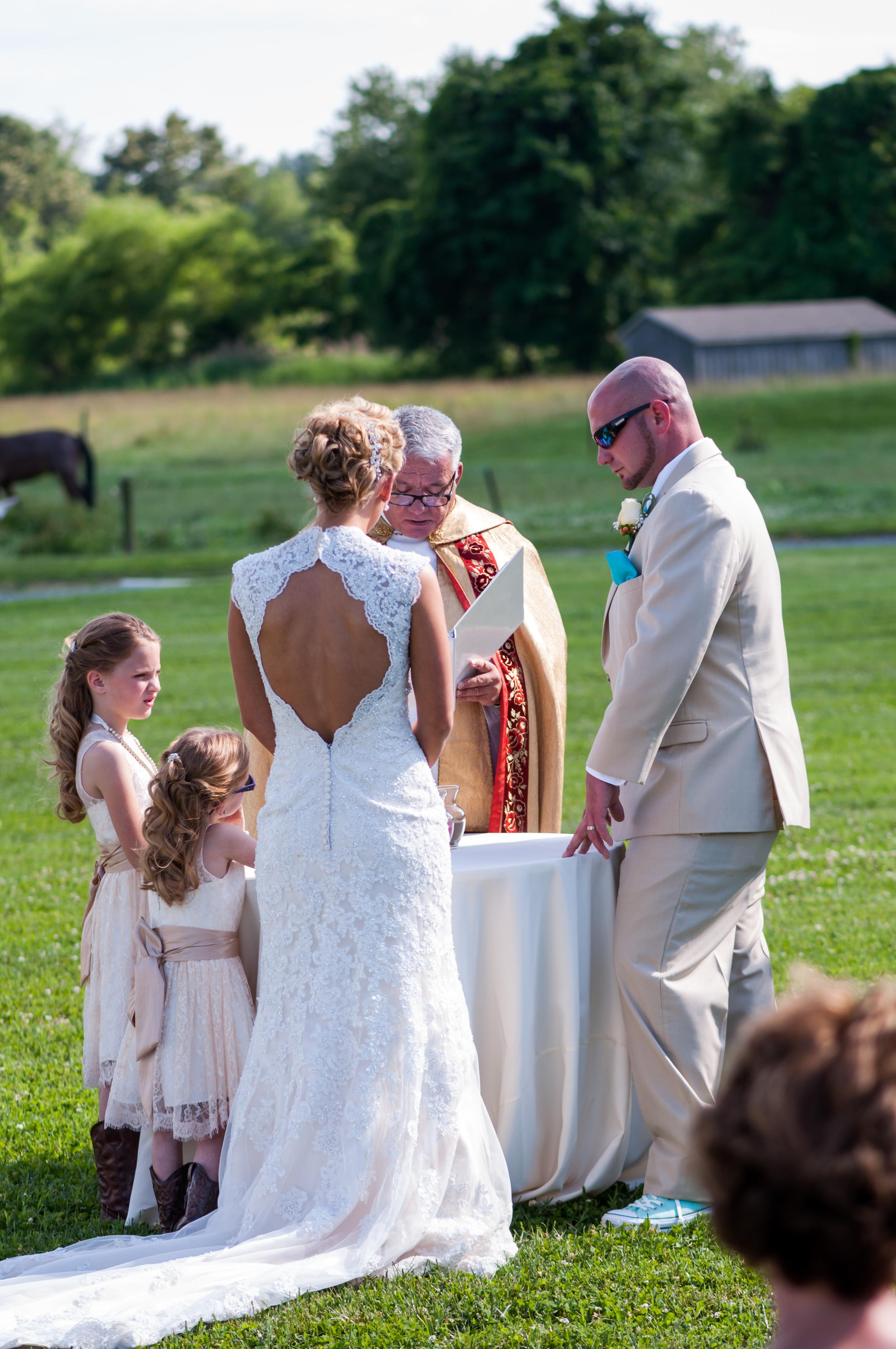 140614 - Julie and Hunter's Wedding-133.jpg