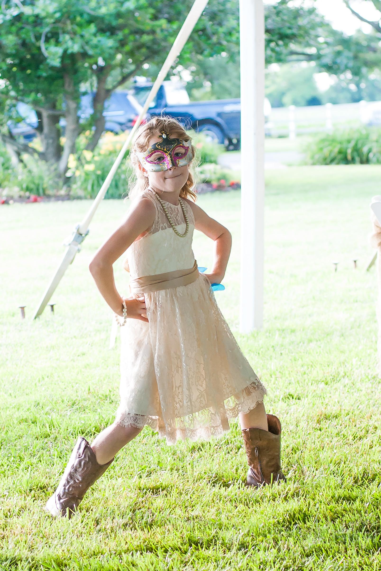 140614 - Julie and Hunter's Wedding-212.jpg