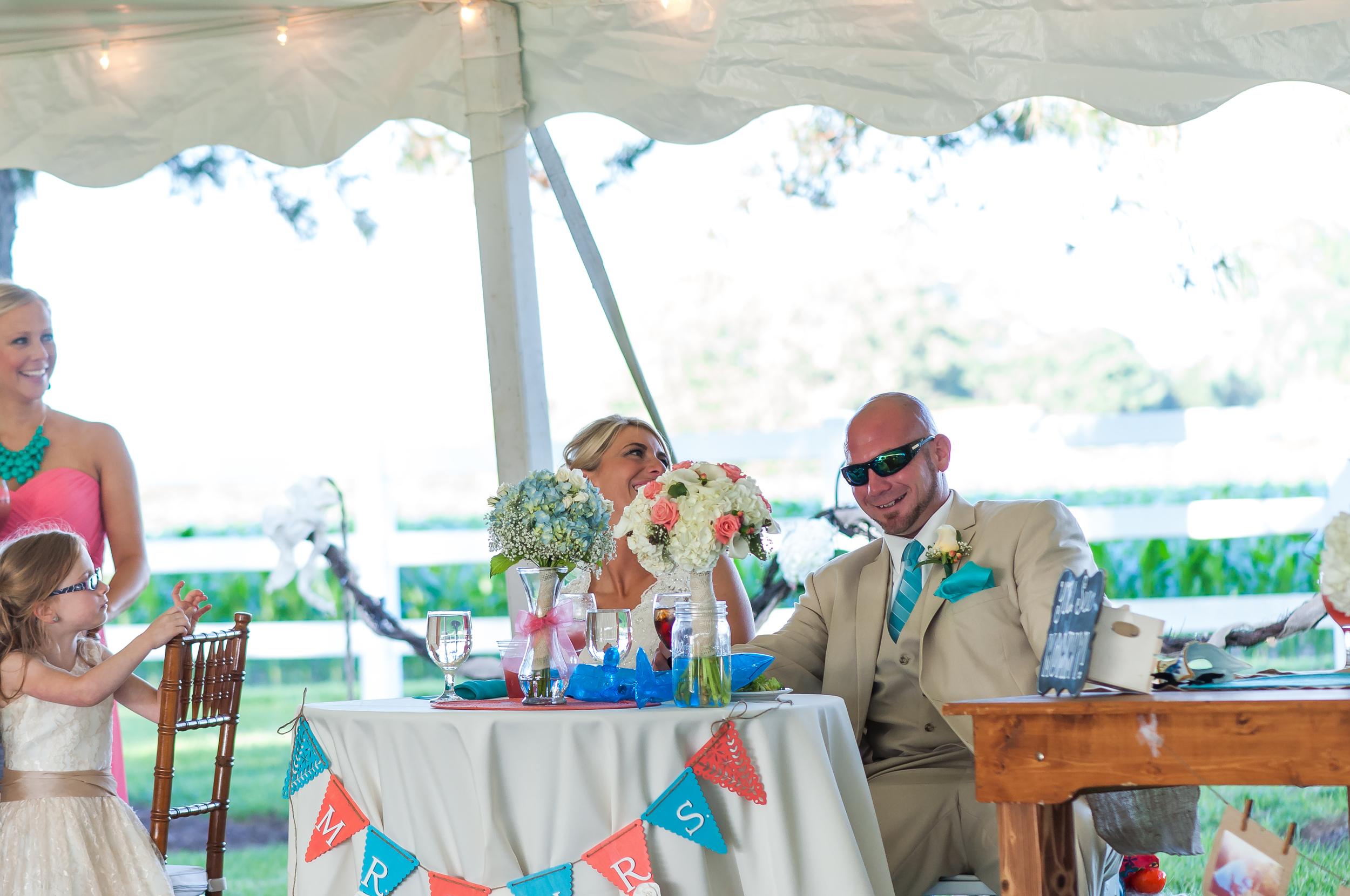 140614 - Julie and Hunter's Wedding-234.jpg