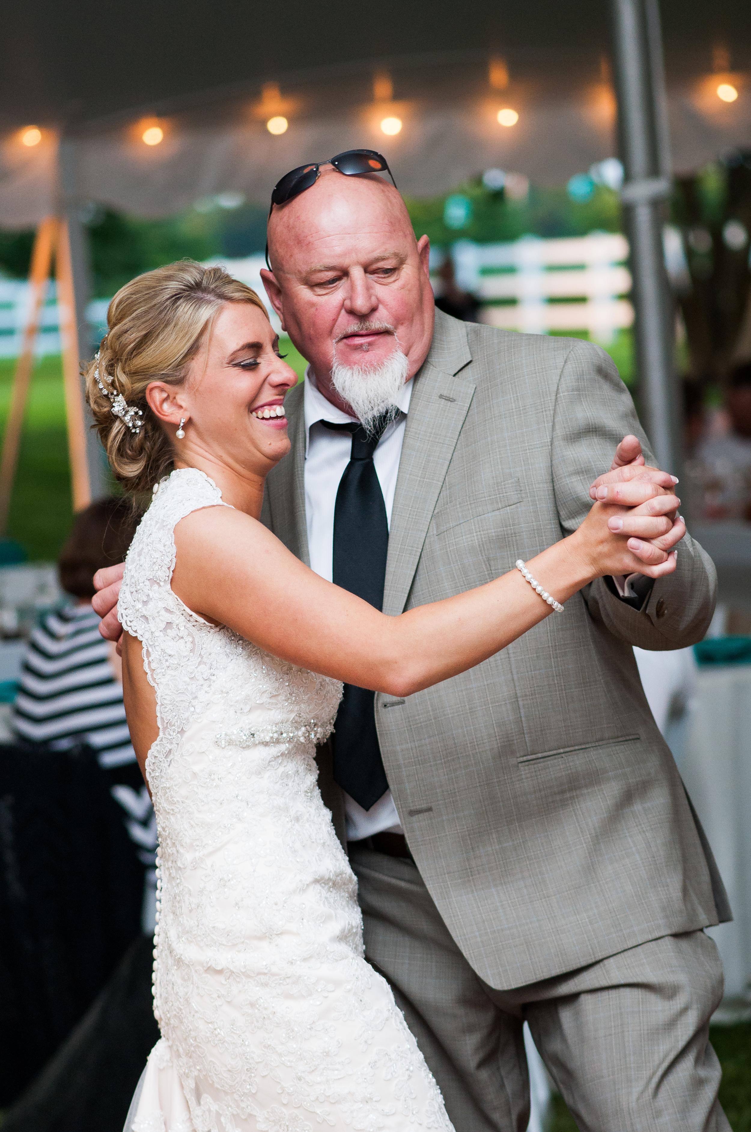 140614 - Julie and Hunter's Wedding-284.jpg