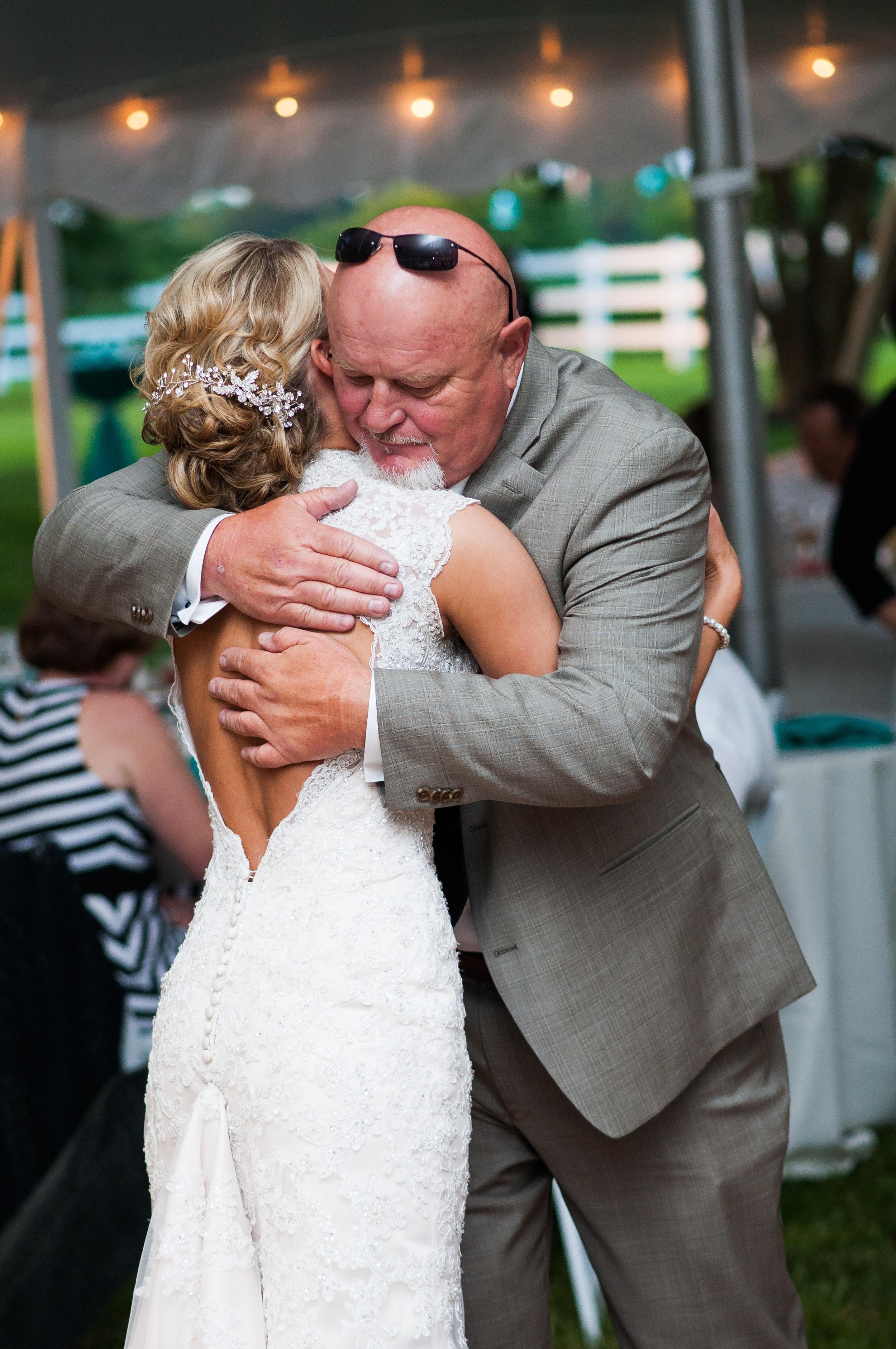 140614 - Julie and Hunter's Wedding-285.jpg