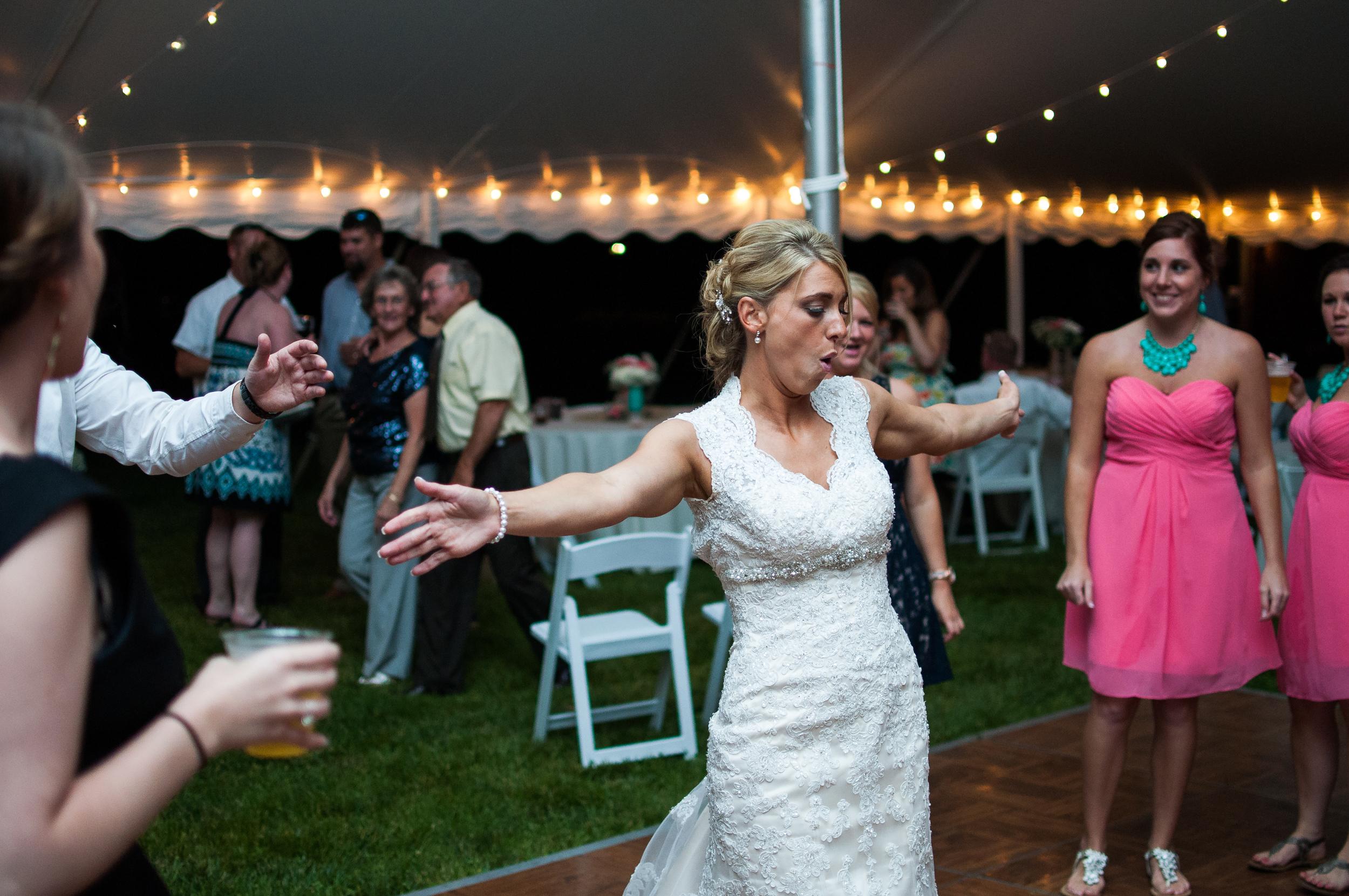 140614 - Julie and Hunter's Wedding-315.jpg