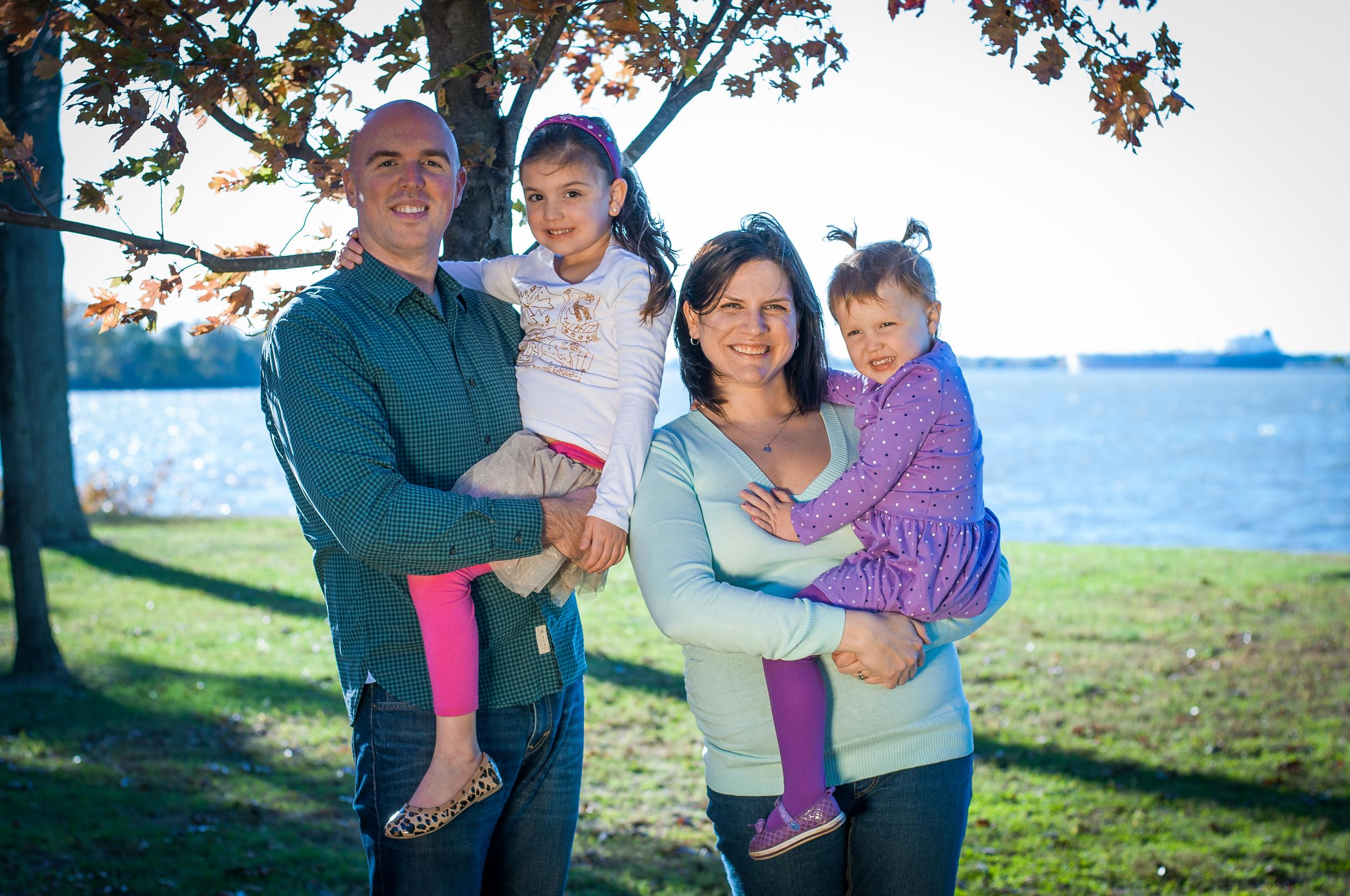 141112 - Kenney Family (3 of 22).jpg
